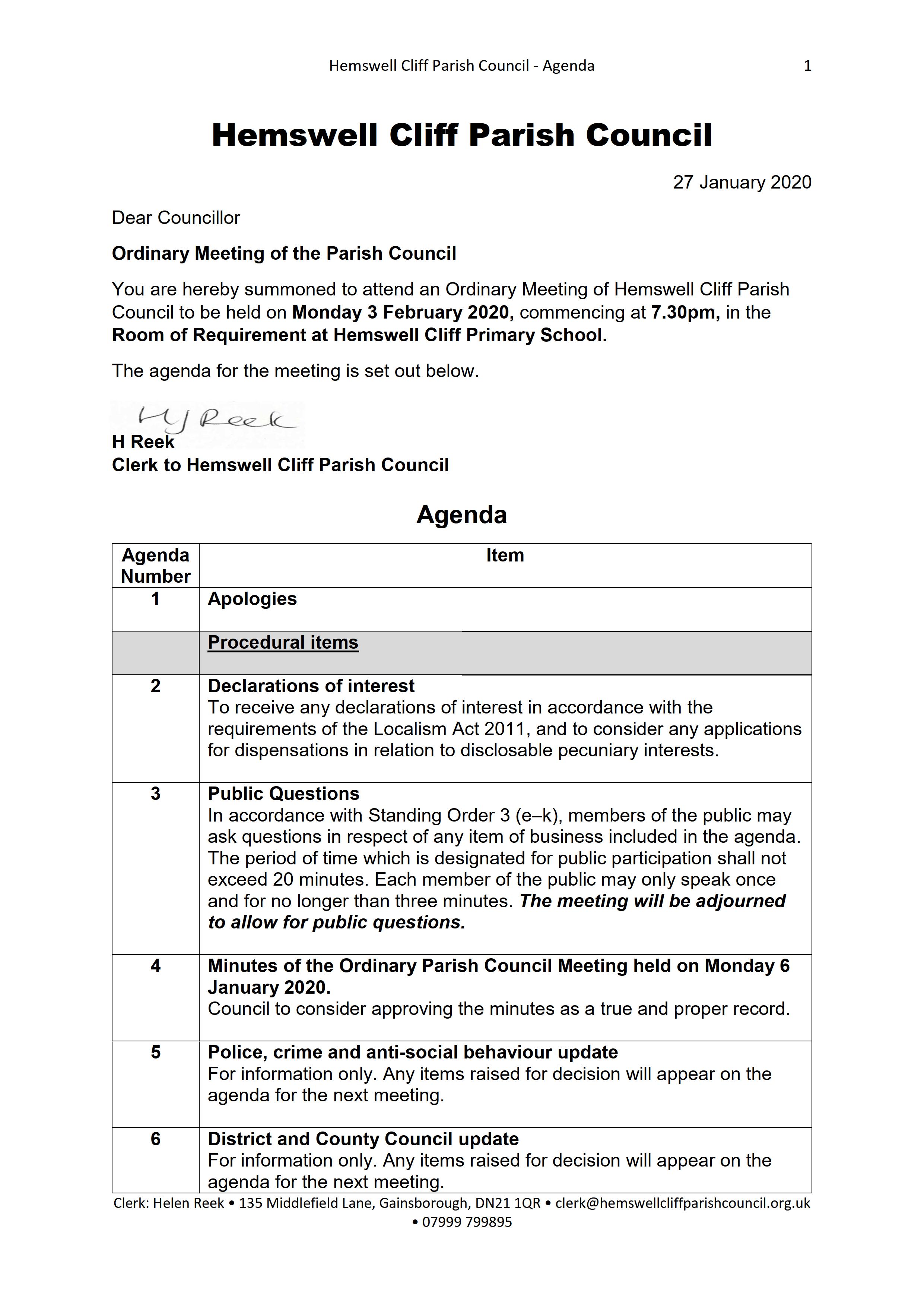 HCPC_Agenda_03.02.20_1.png