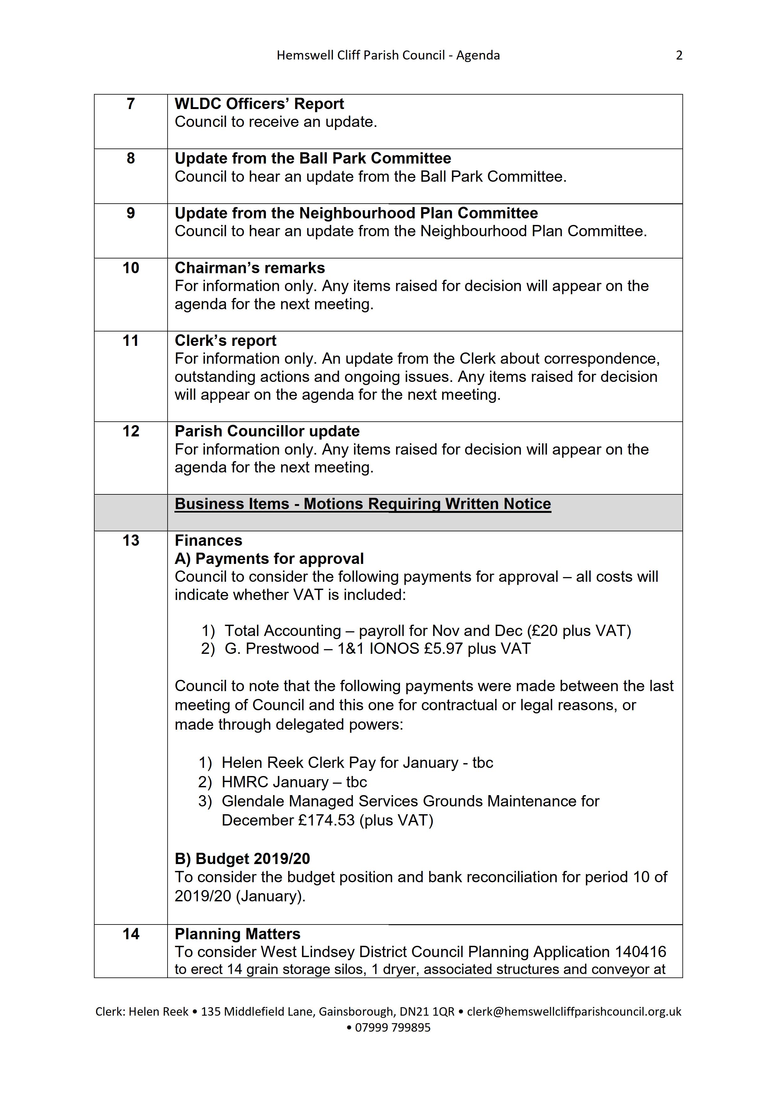 HCPC_Agenda_03.02.20_2.png
