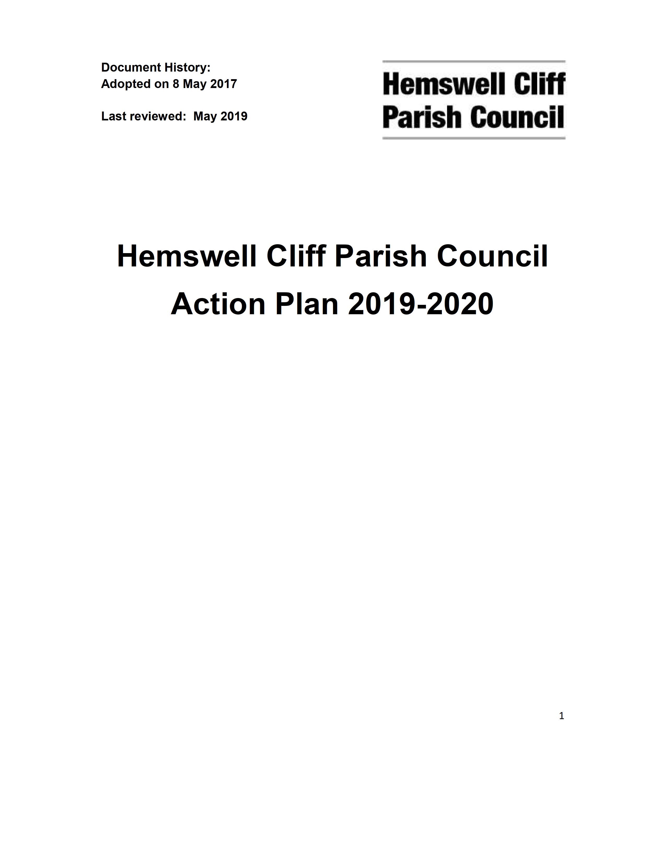 1920HCPC._Action_Plan1.png