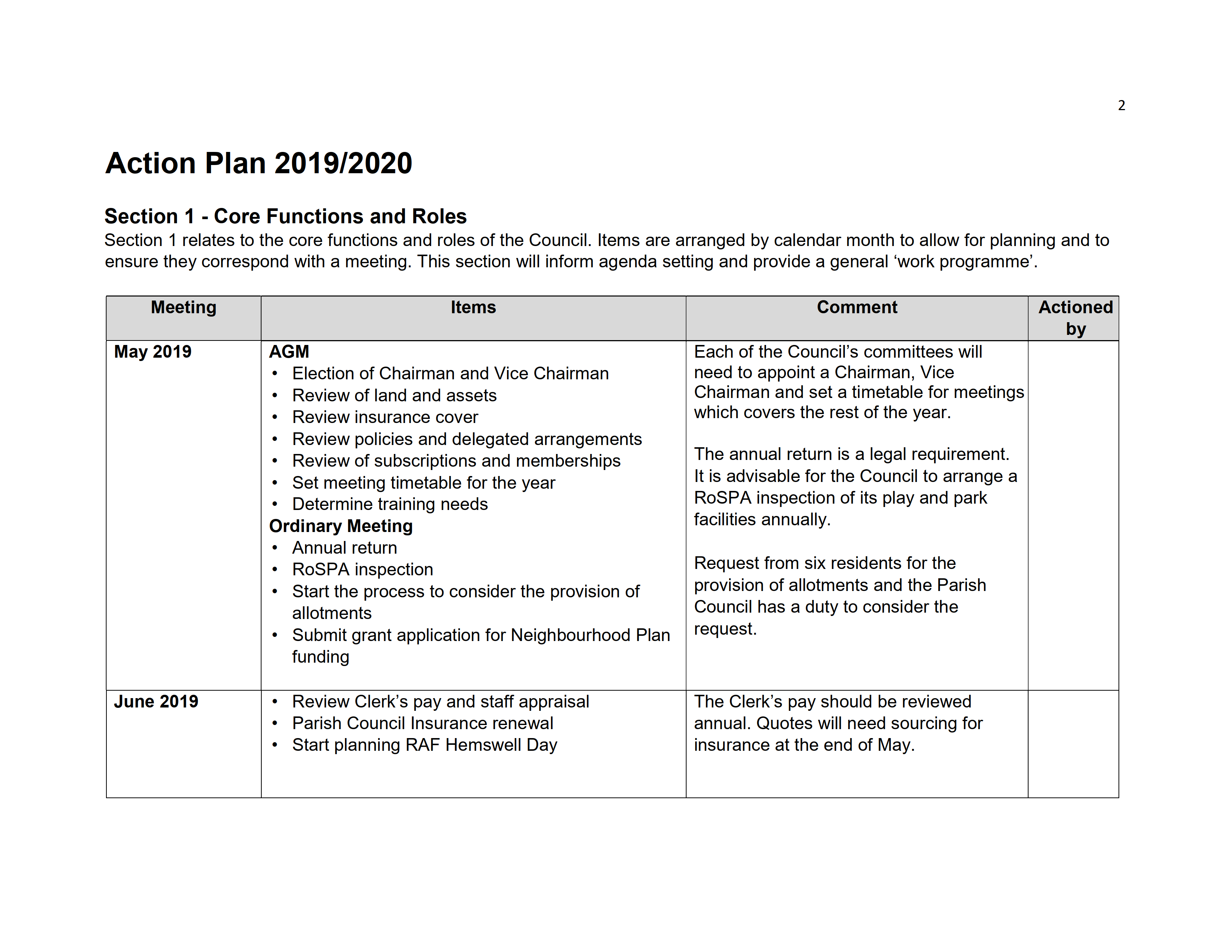 1920HCPC._Action_Plan4.png