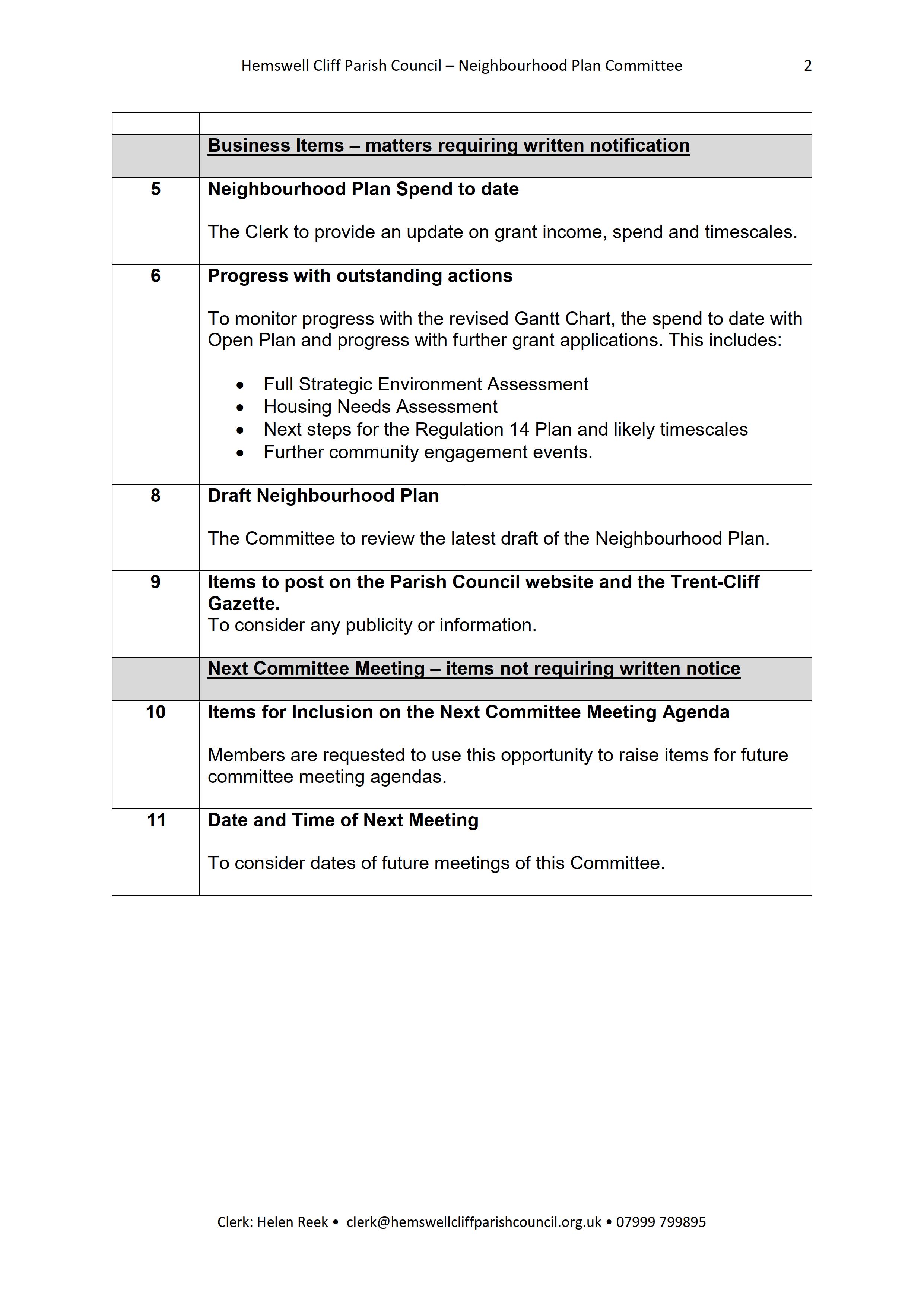 HCPC_NPC_Agenda_16.03.20_2.png