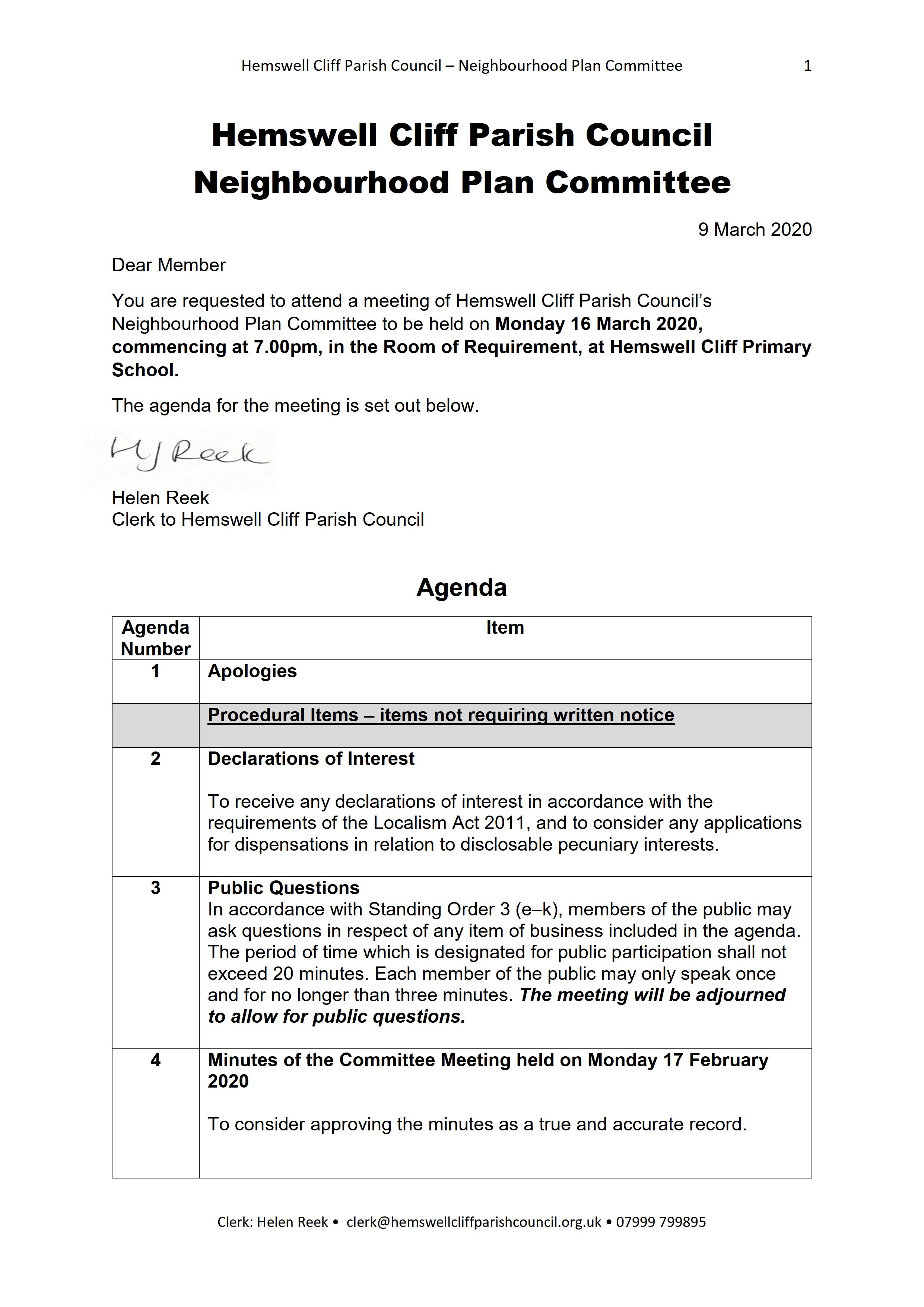 HCPC_NPC_Agenda_16.03.20_1.png