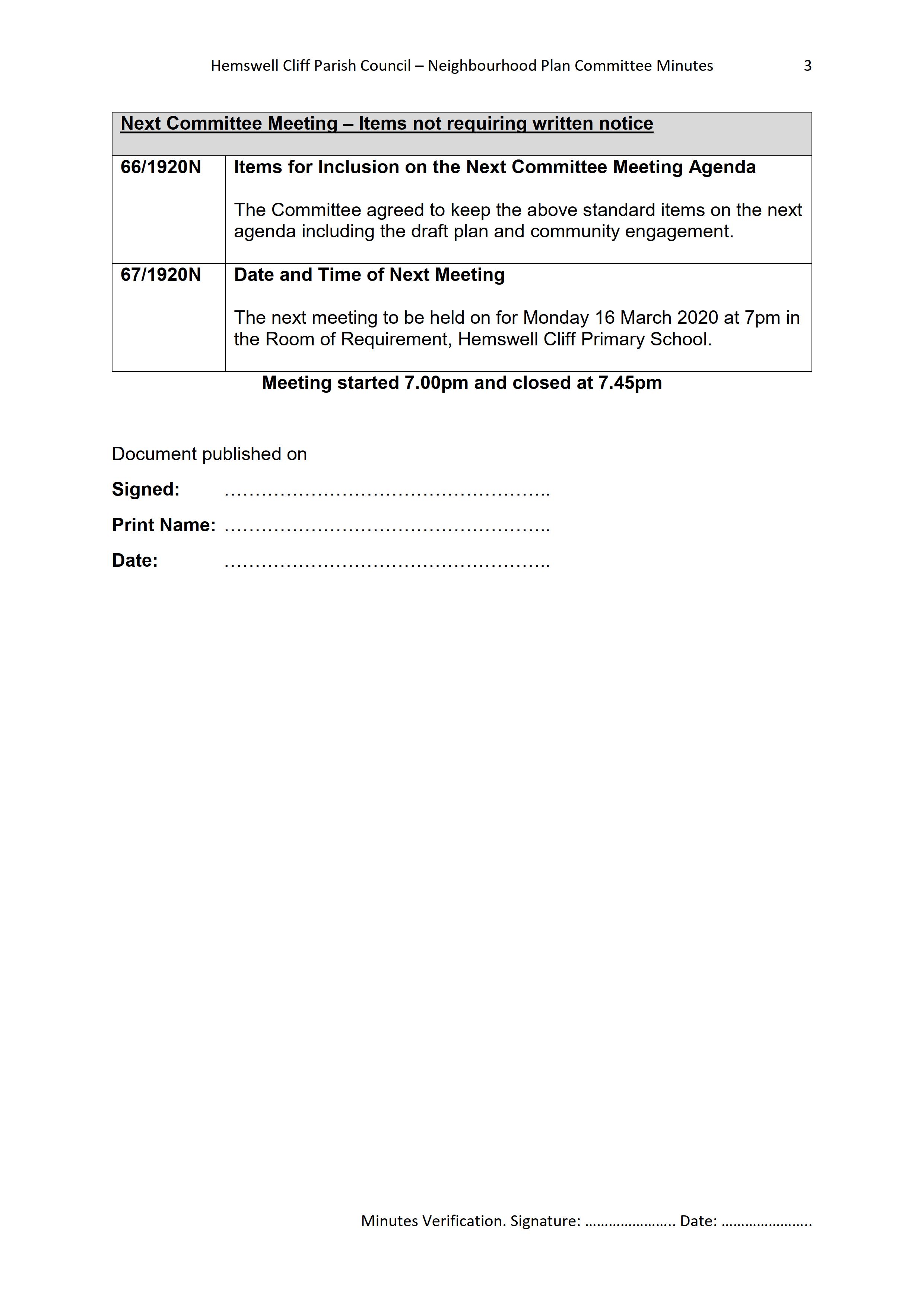 HCPC_NPC_Minutes_17.02.20_3.png
