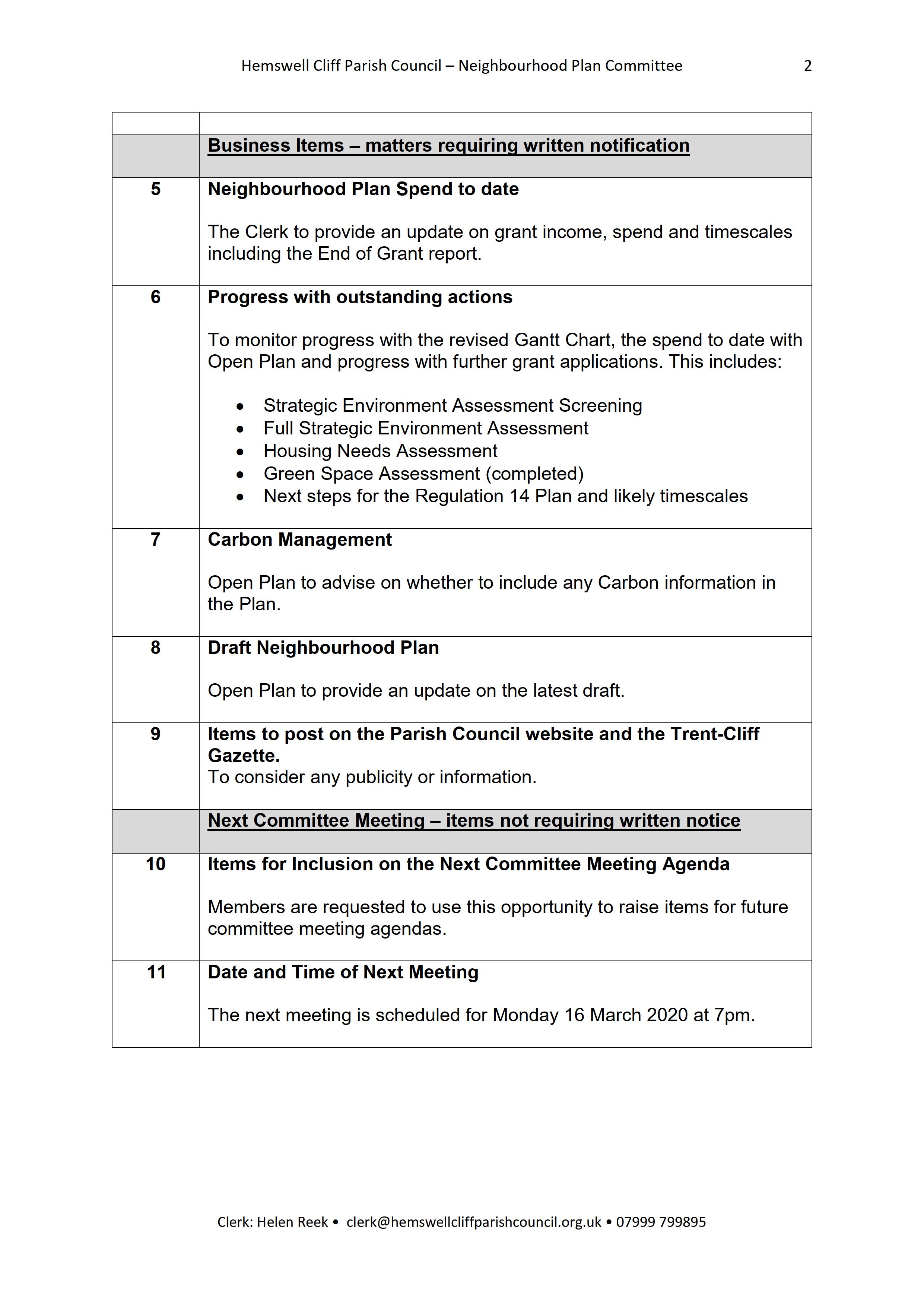 HCPC_NPC_Agenda_17.02.20_2.png