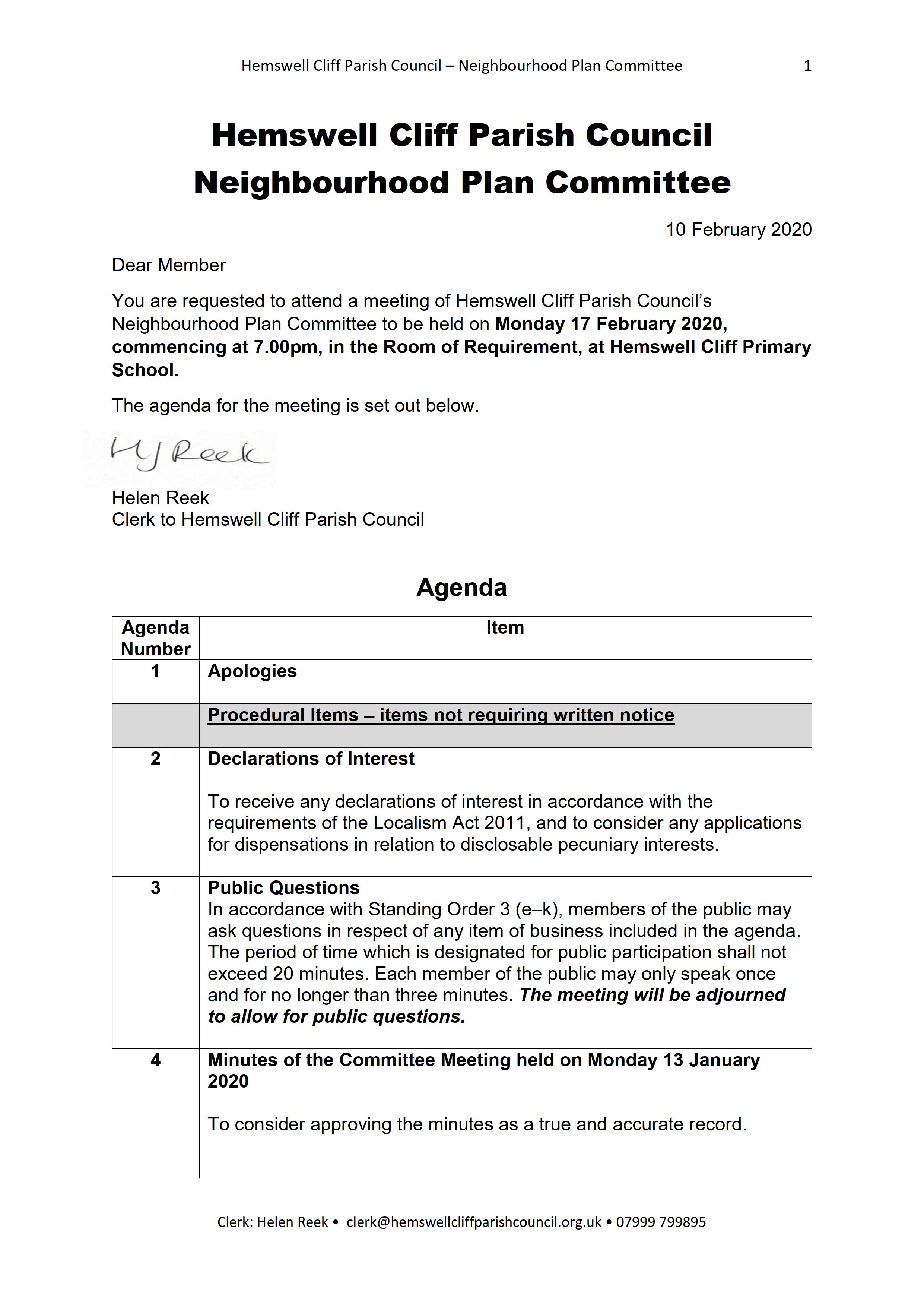 HCPC_NPC_Agenda_17.02.20_1.png