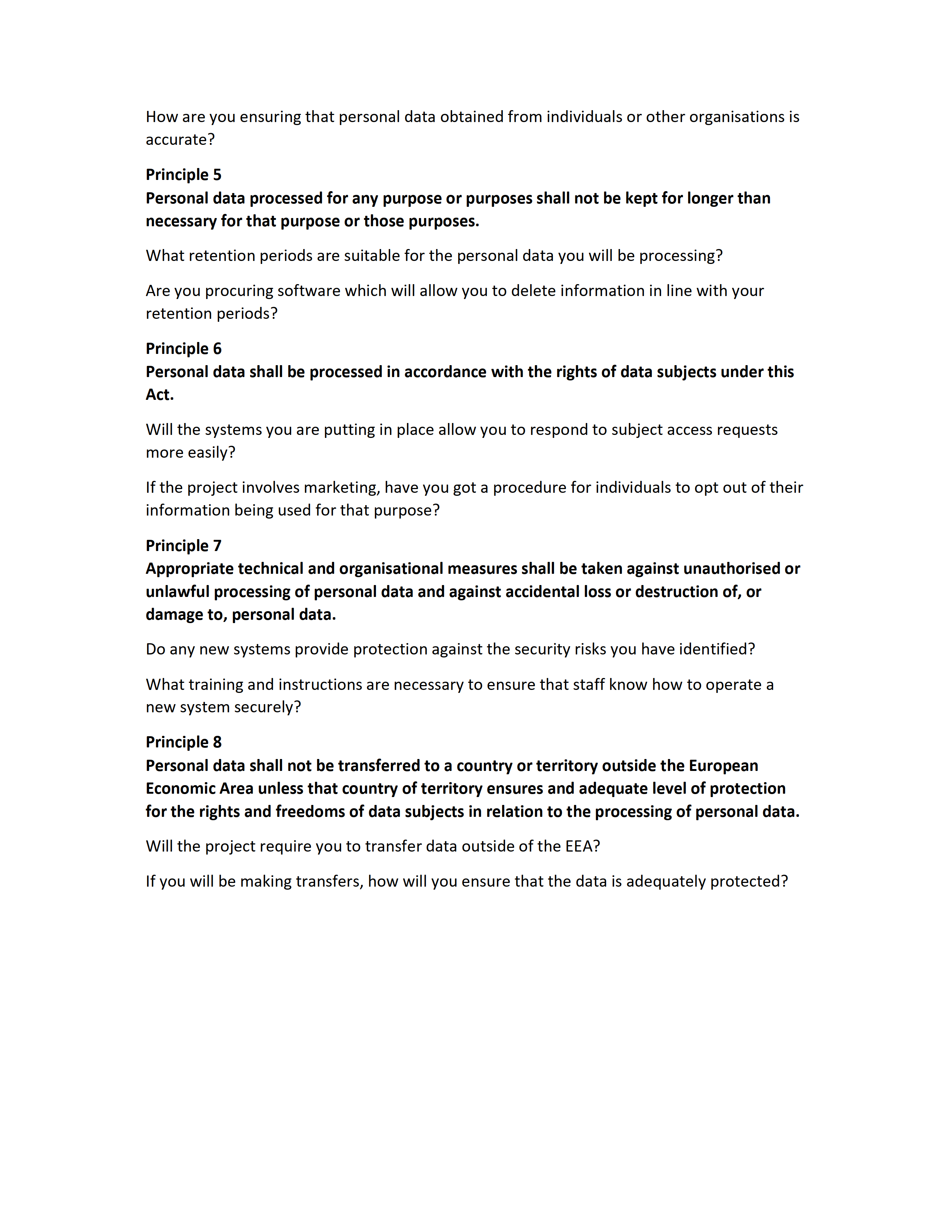 GDPR10_HCPC_Privacy_Impact_Assesment5.png
