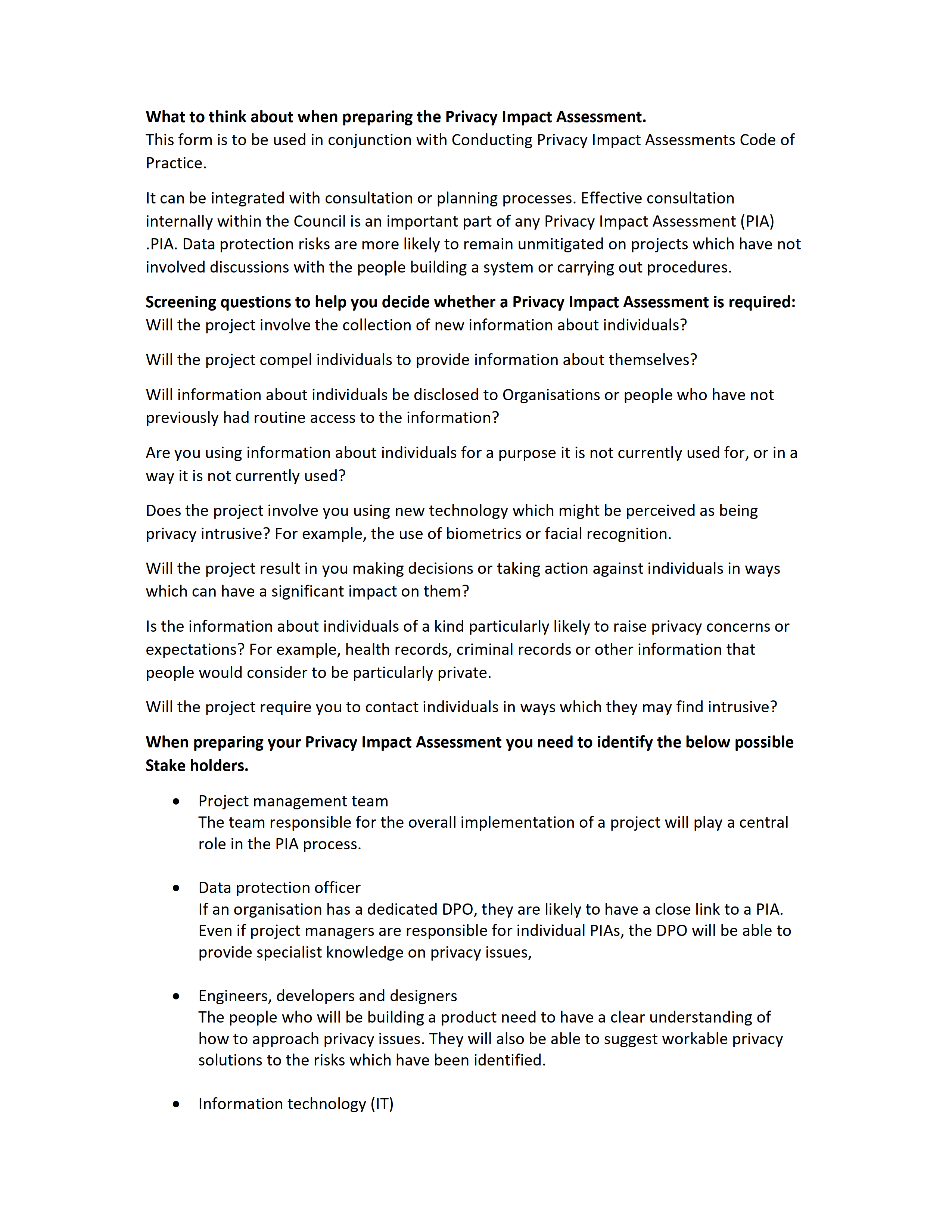 GDPR10_HCPC_Privacy_Impact_Assesment2.png