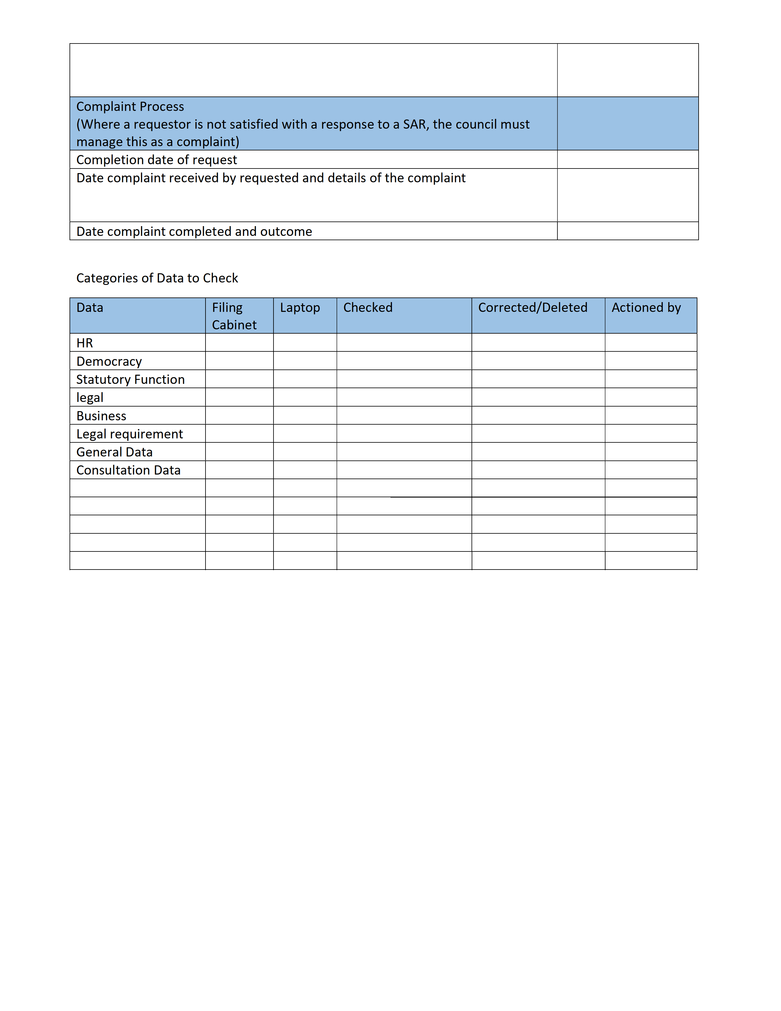 GDPR11_Subject_Access_Form2.png