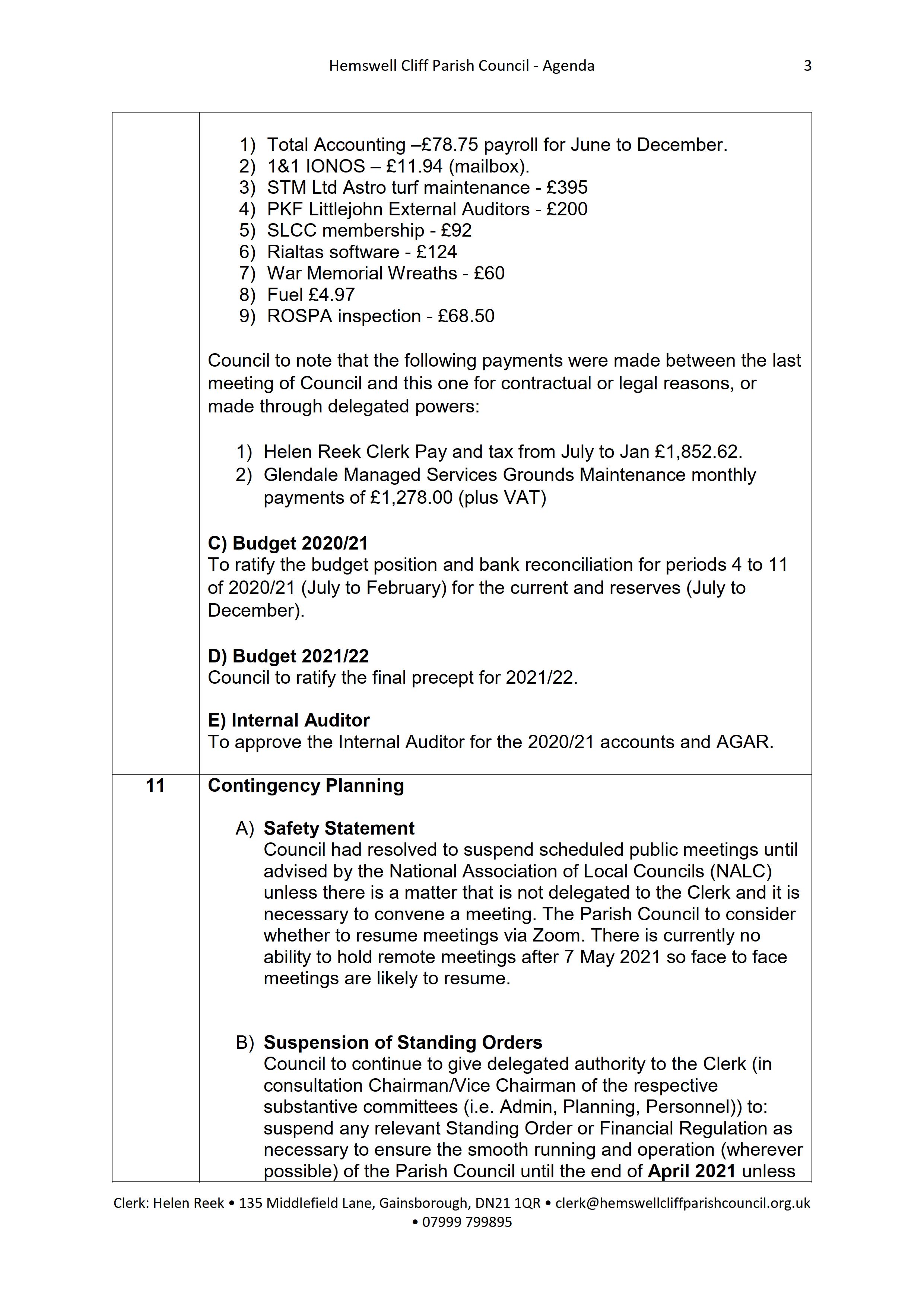 HCPC_Agenda_15.03.21_3.png