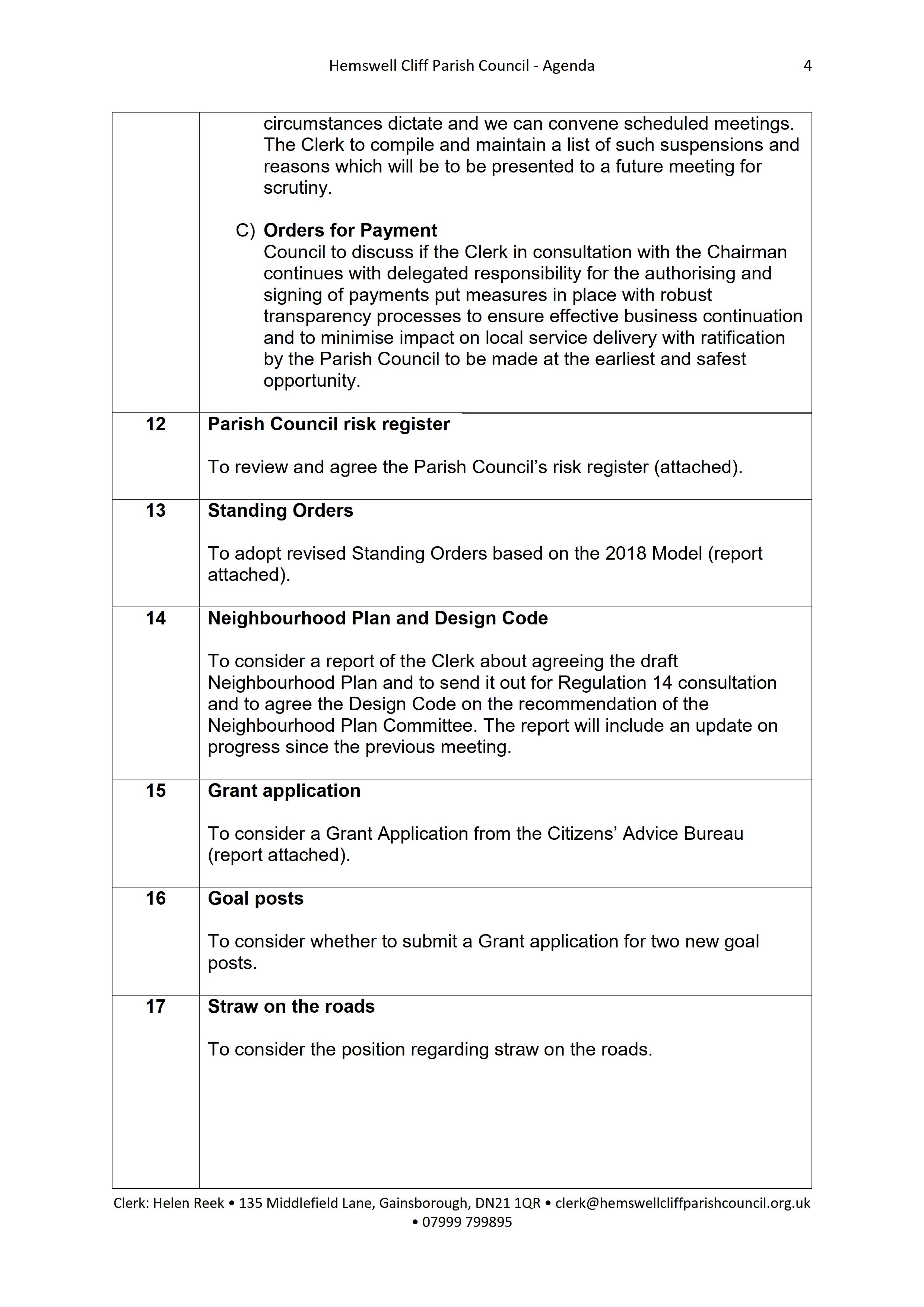 HCPC_Agenda_15.03.21_4.png