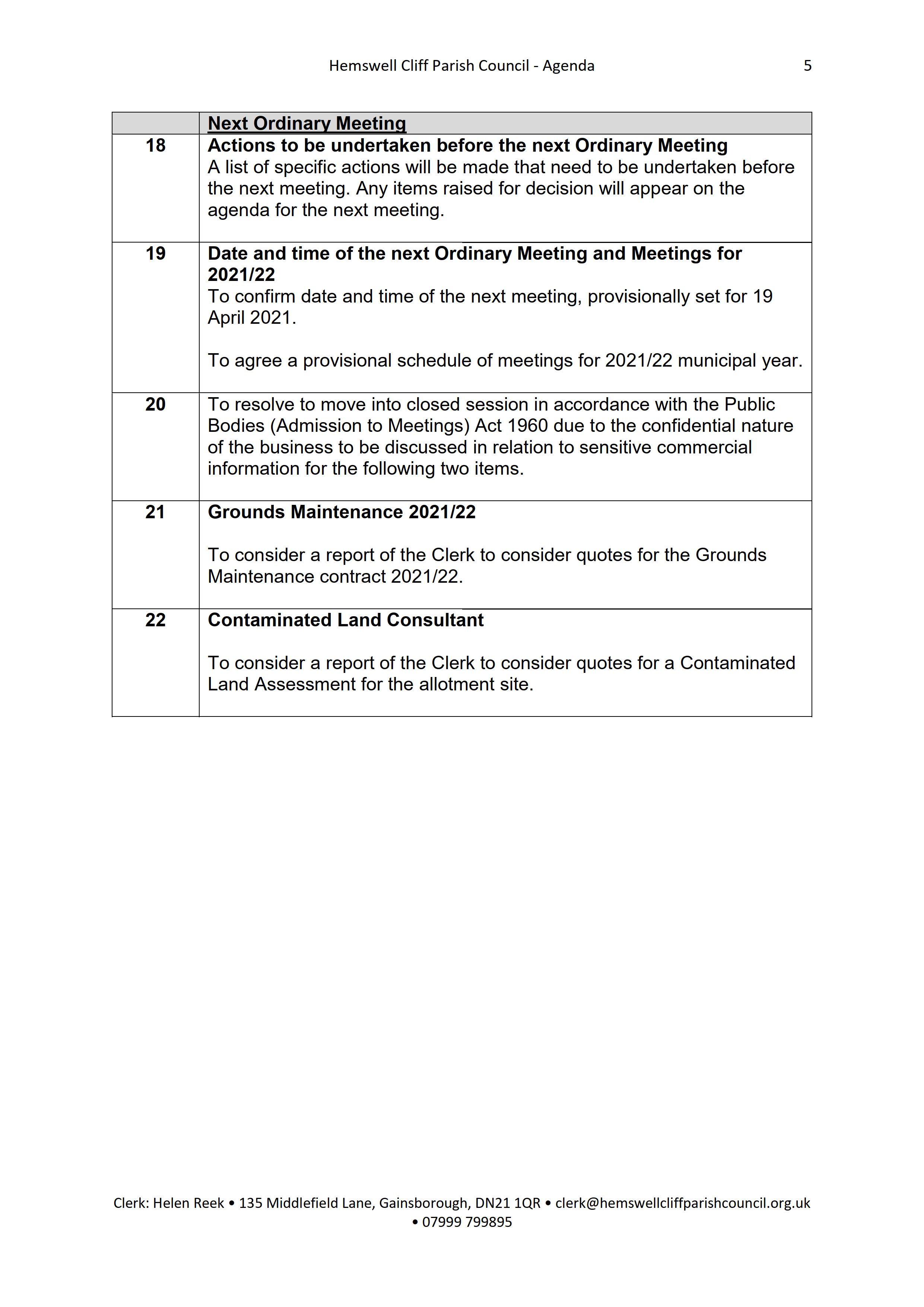 HCPC_Agenda_15.03.21_5.png