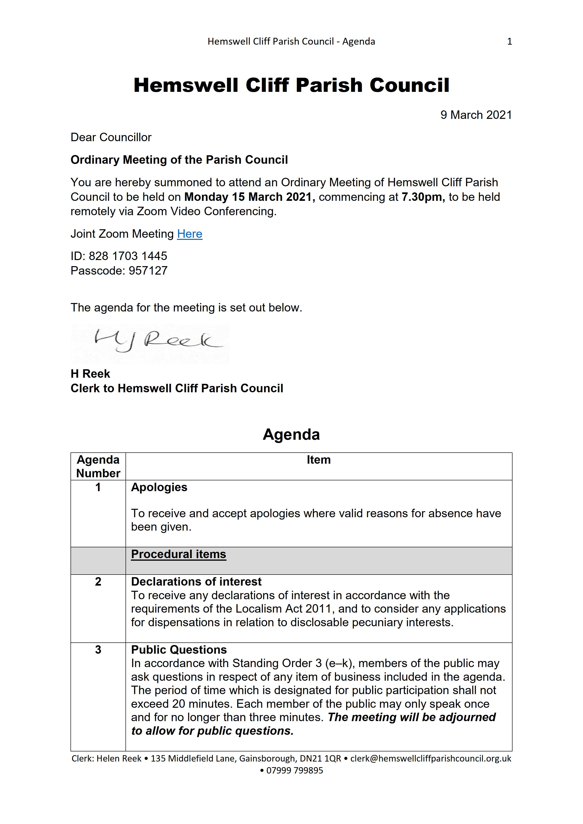HCPC_Agenda_15.03.21_1.png