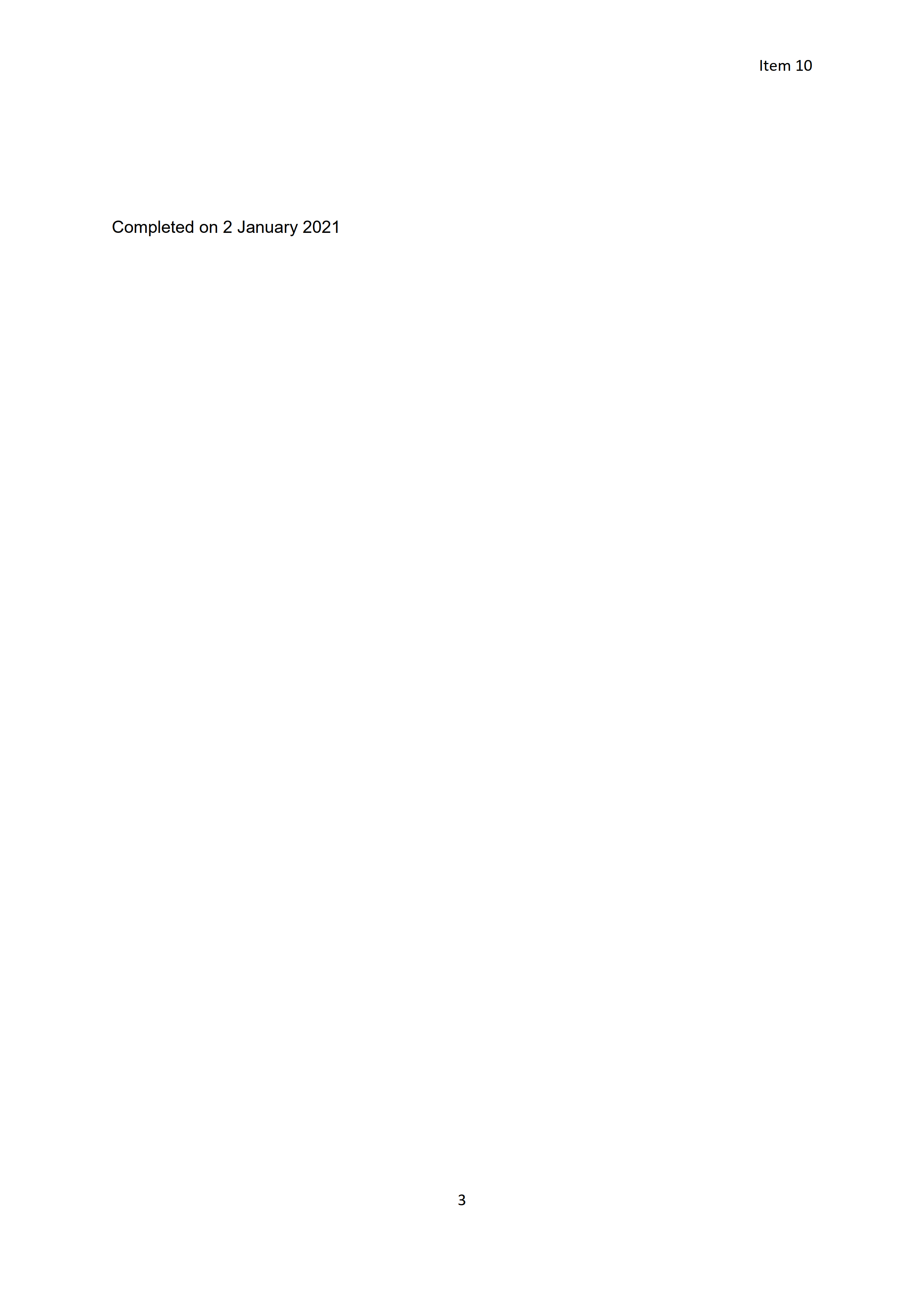 Item_10_Budget_Monitoring_report_3.png