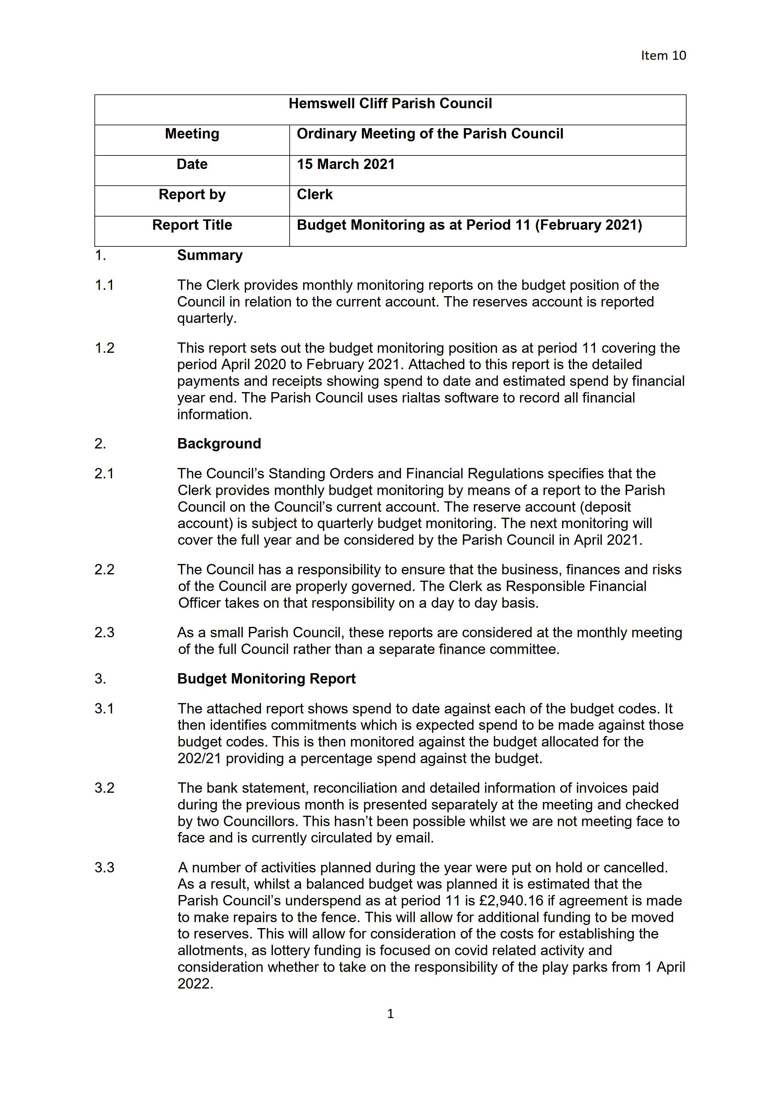 Item_10_Budget_Monitoring_report_1.png
