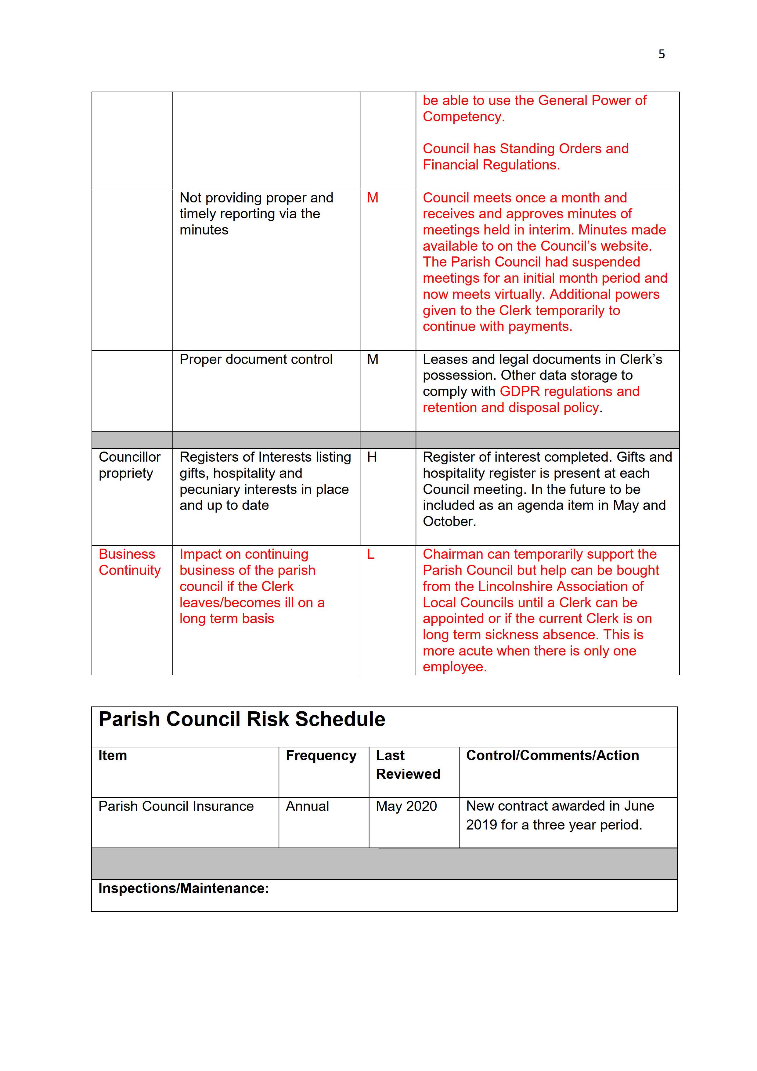 2021HCPC._Risk_Management_5.jpg