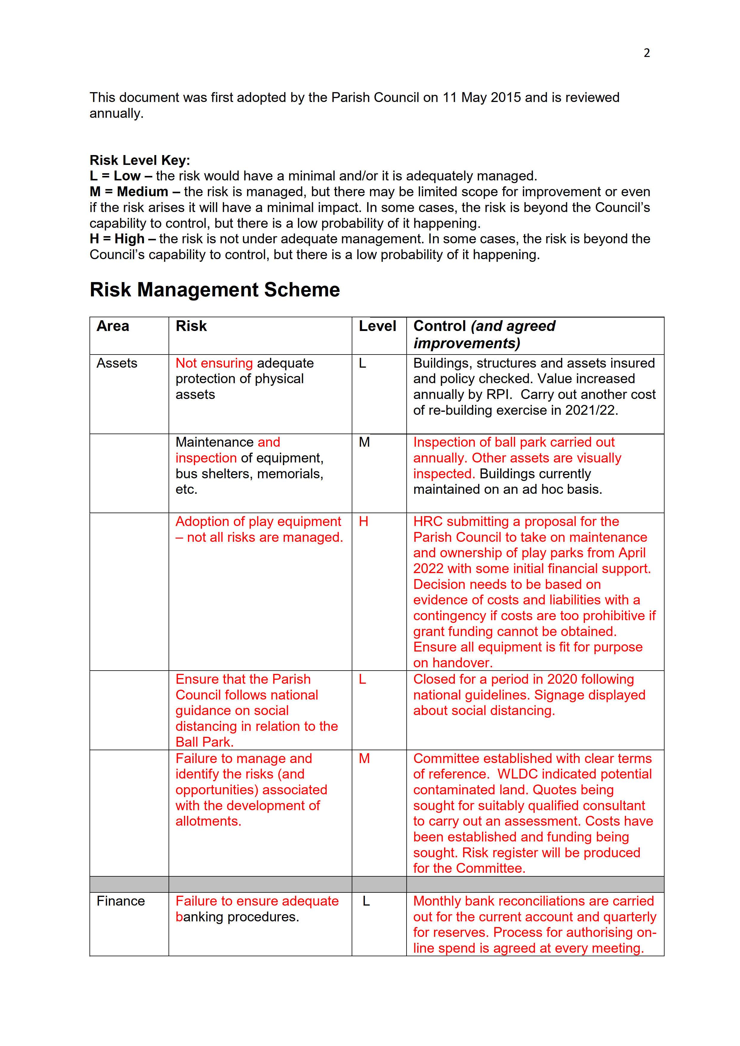 2021HCPC._Risk_Management_2.jpg