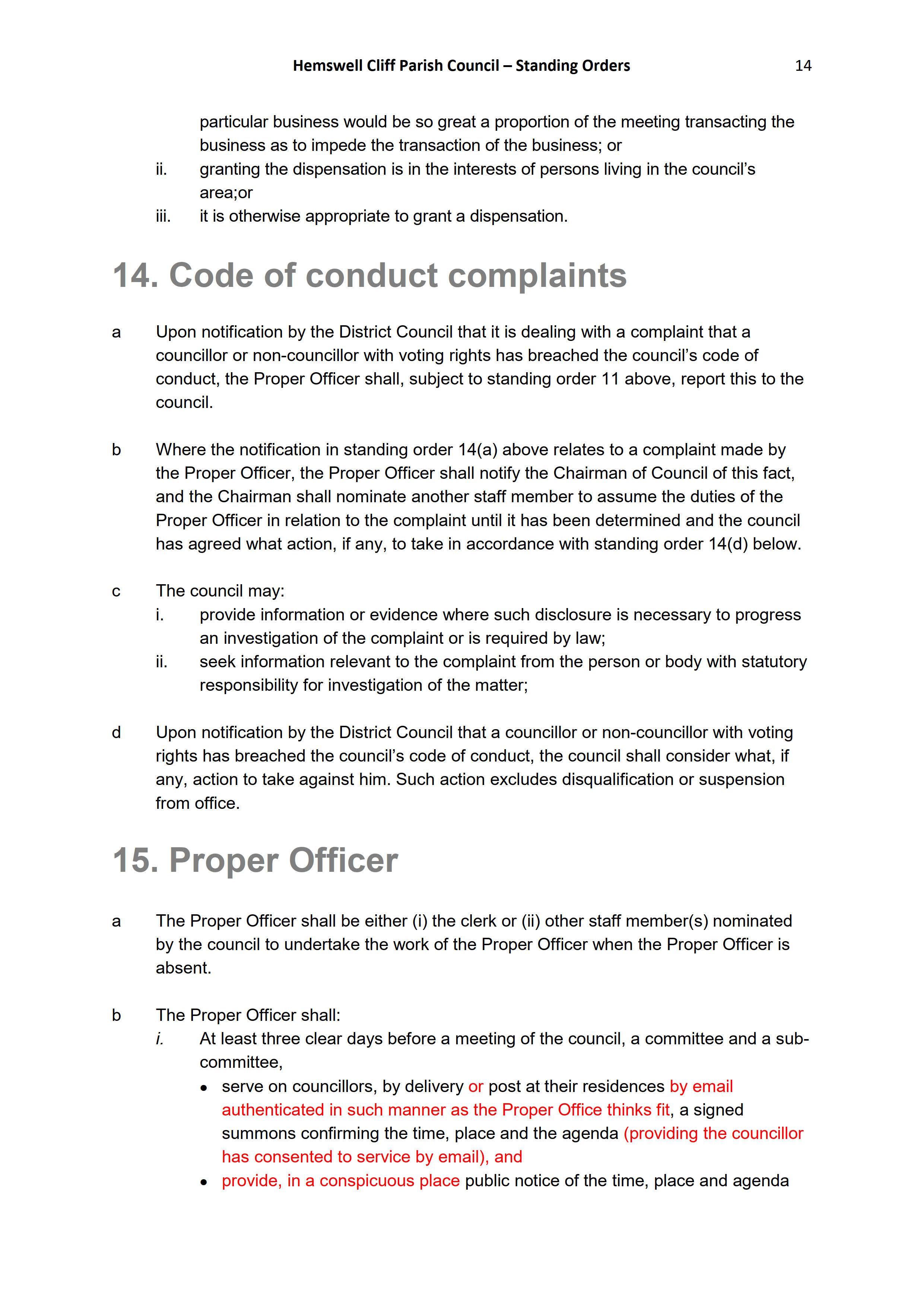 Item_14_2021HCPC.Standing_Orders_14.jpg