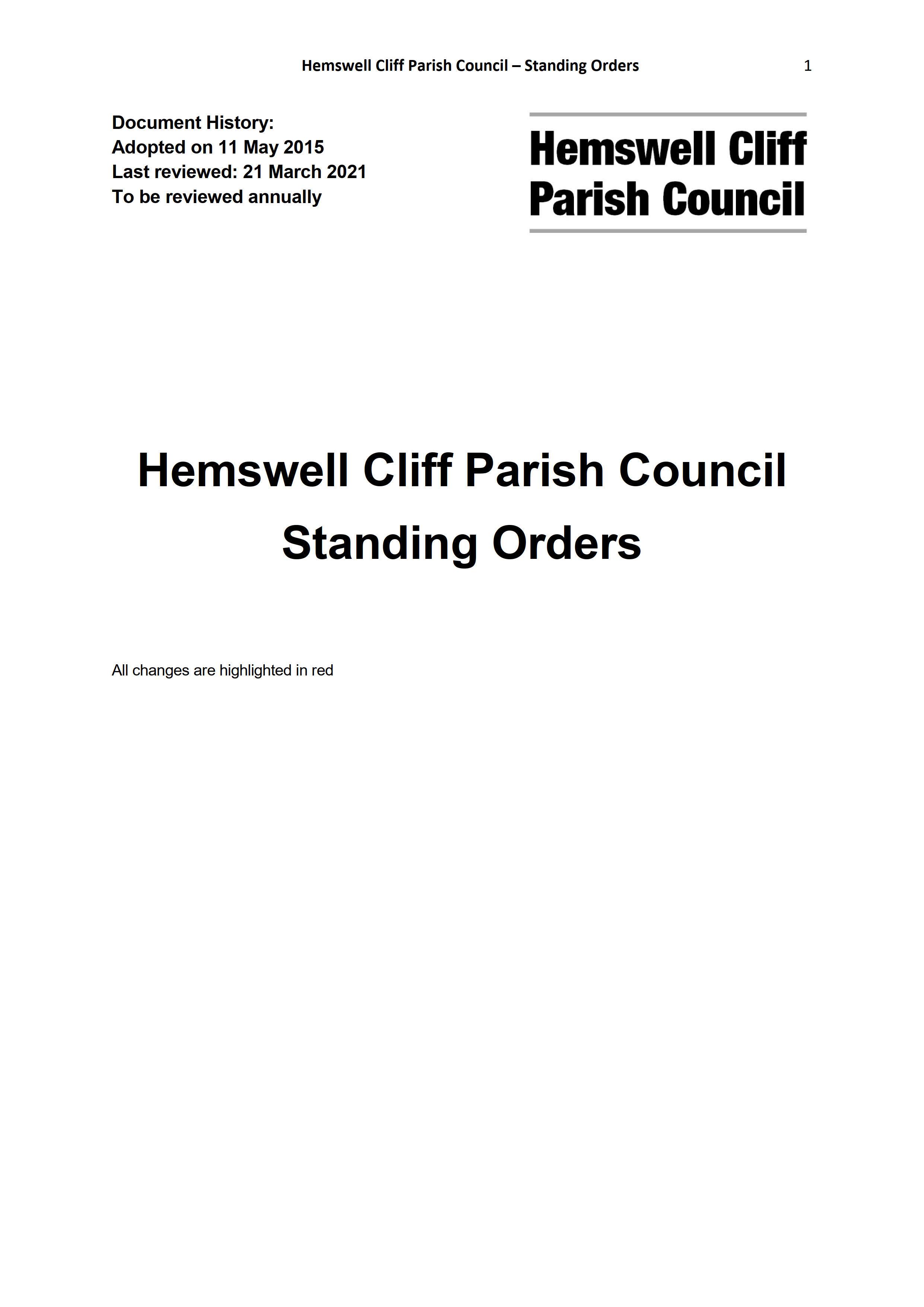 Item_14_2021HCPC.Standing_Orders_01.jpg
