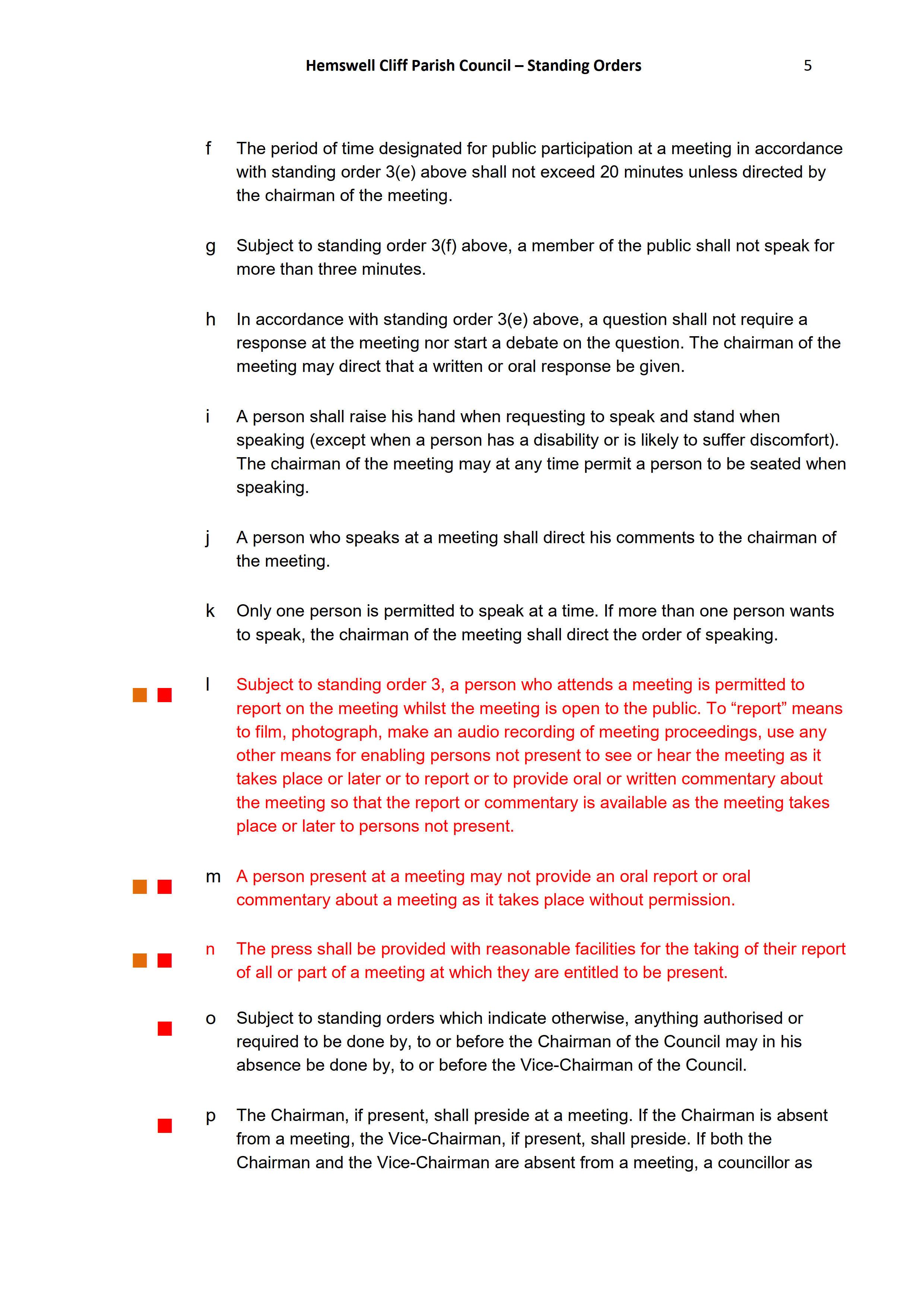 Item_14_2021HCPC.Standing_Orders_05.jpg