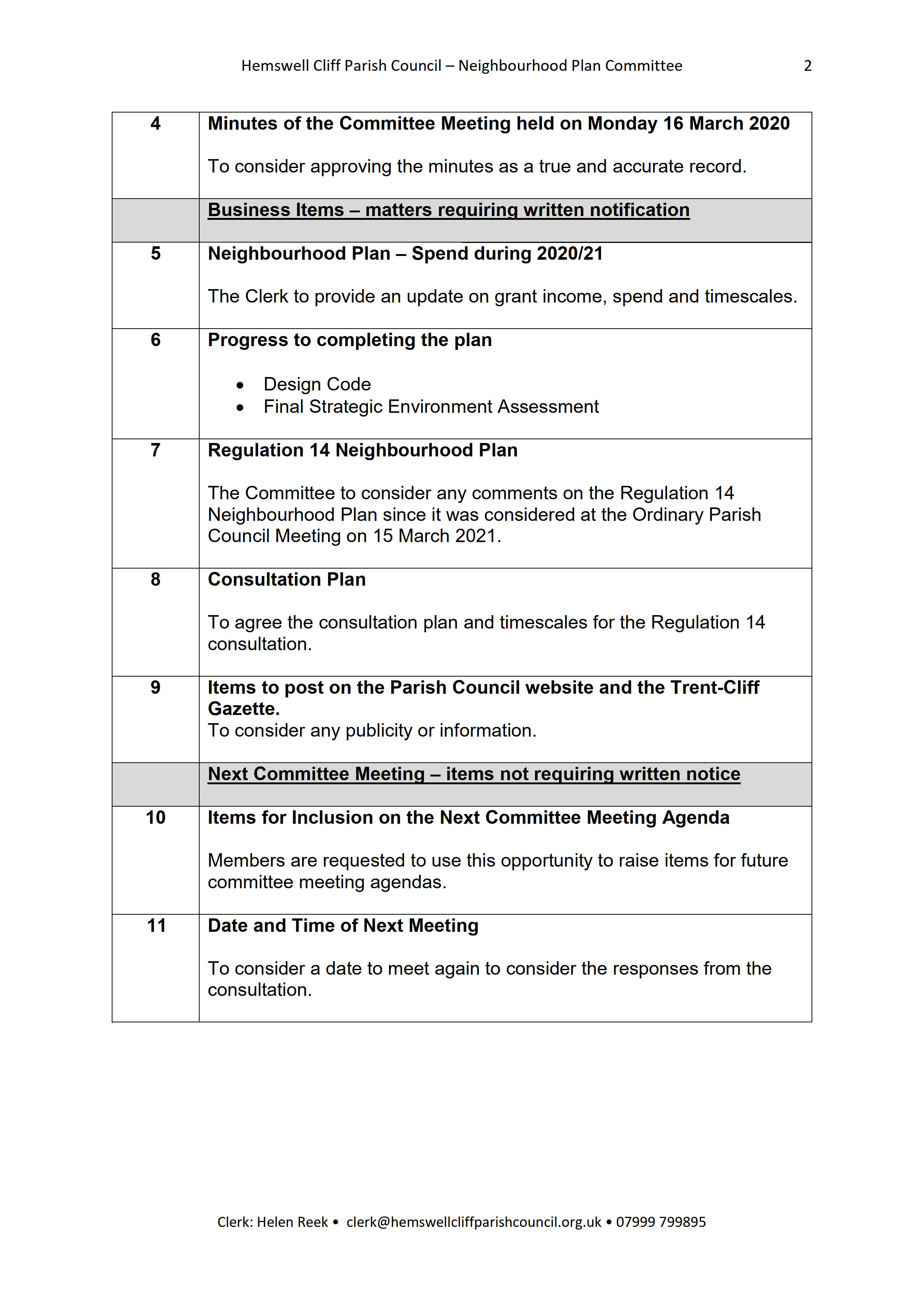HCPC_NPC_Agenda_12.04.21_2.jpg