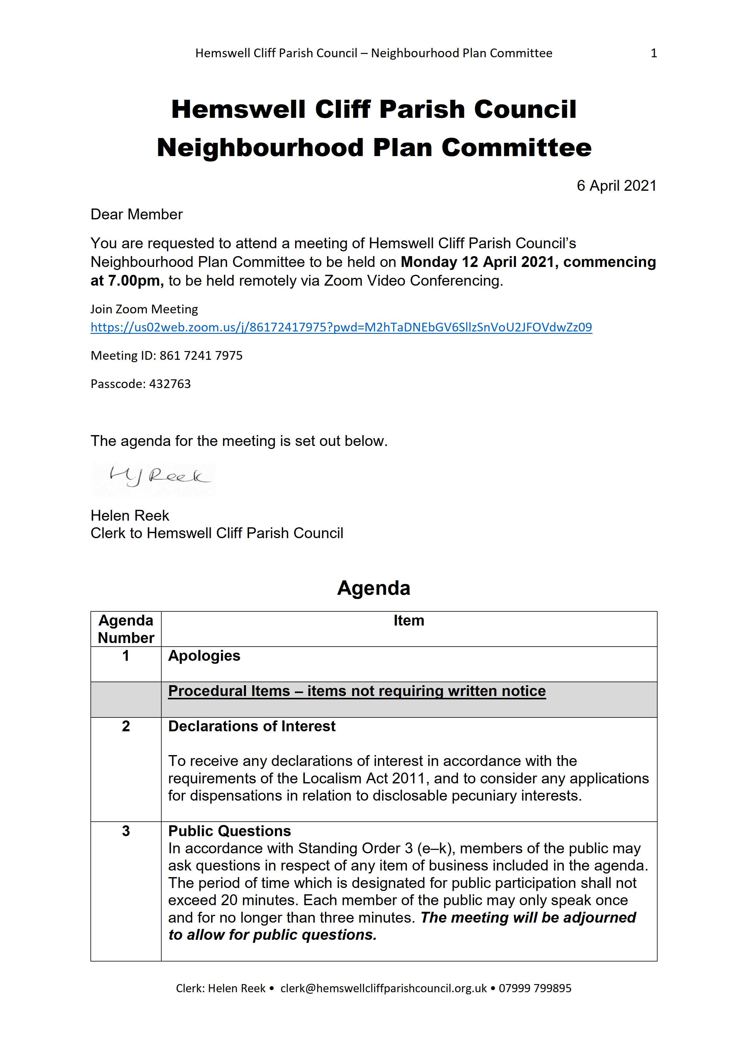 HCPC_NPC_Agenda_12.04.21_1.jpg