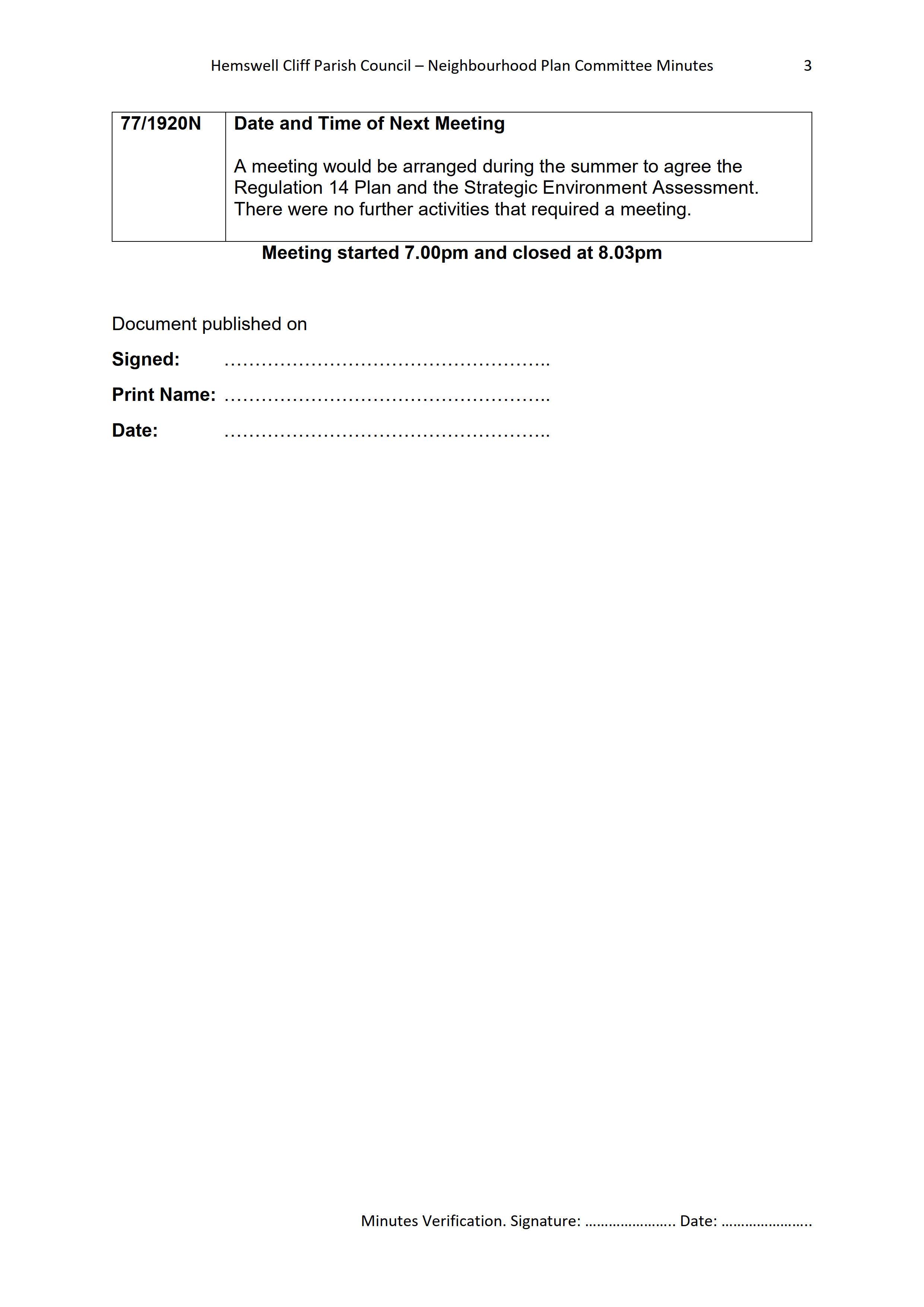 HCPC_NPC_Minutes_16.03.20_3.jpg