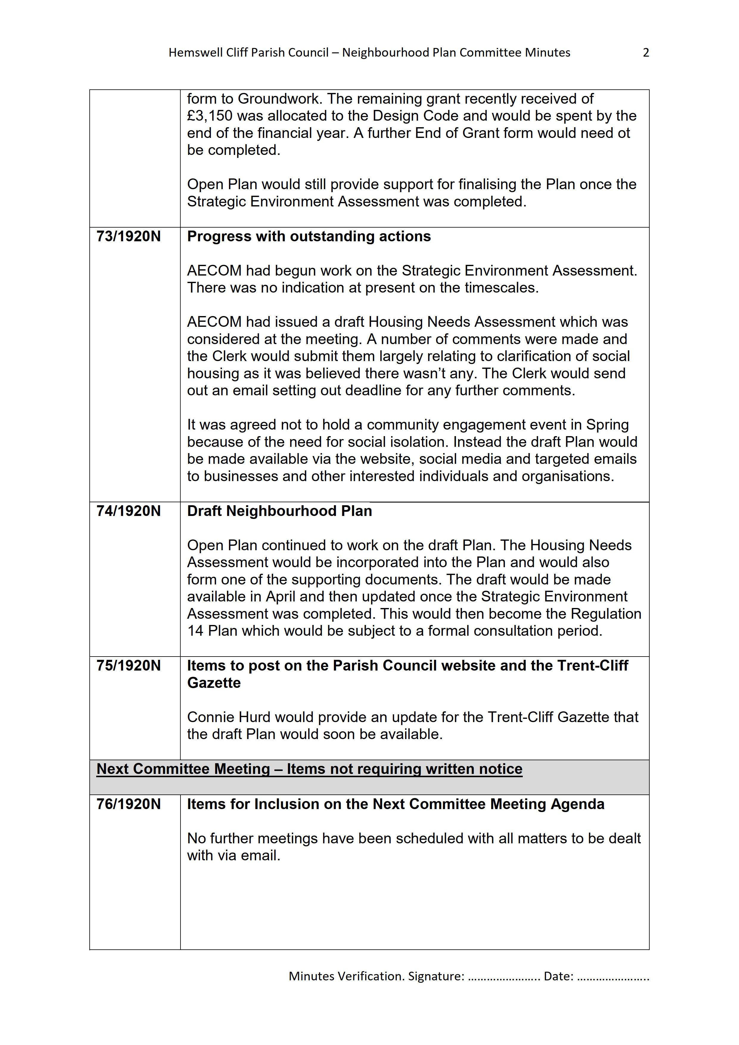 HCPC_NPC_Minutes_16.03.20_2.jpg