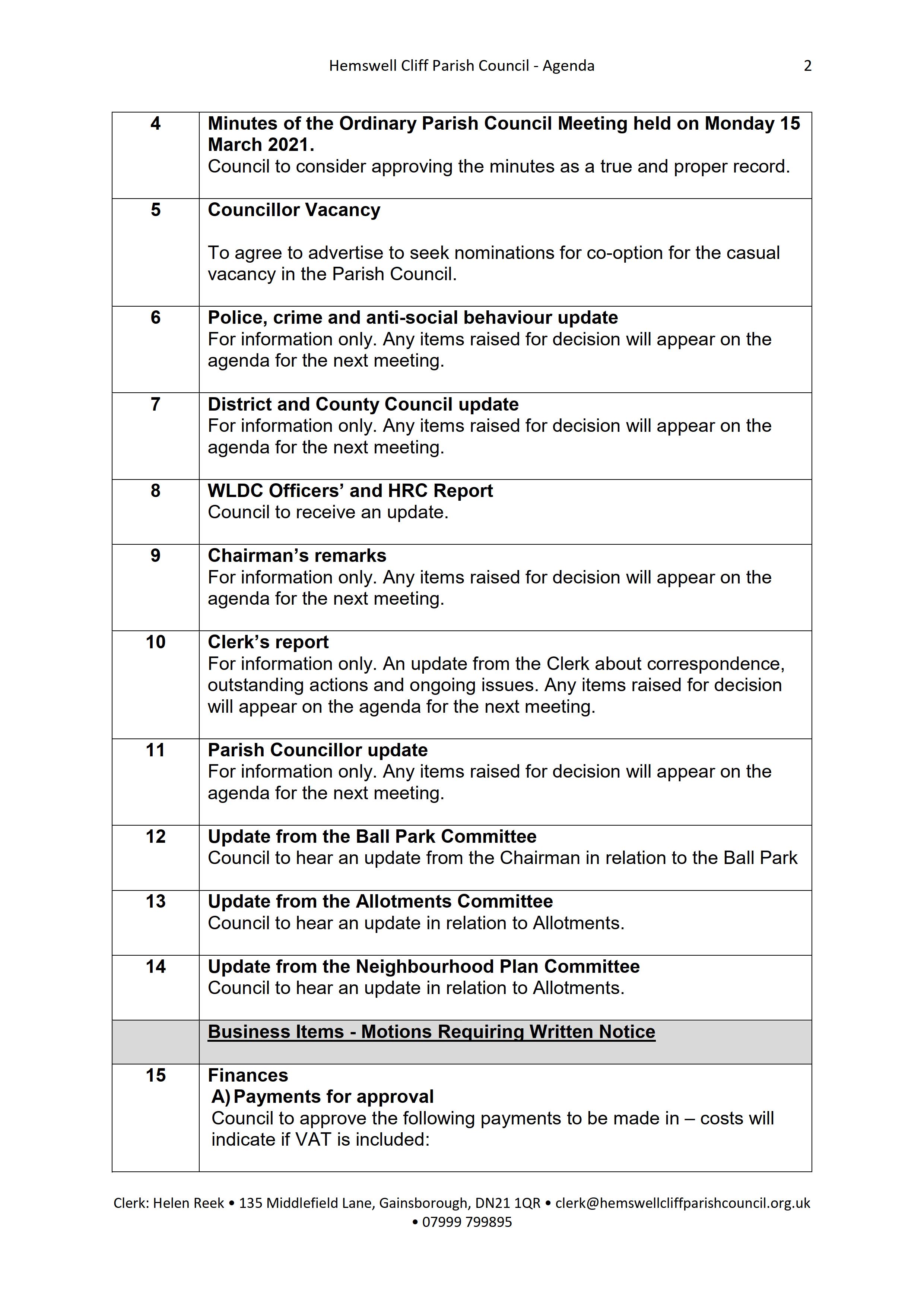 HCPC_Agenda_19.04.21_2.png