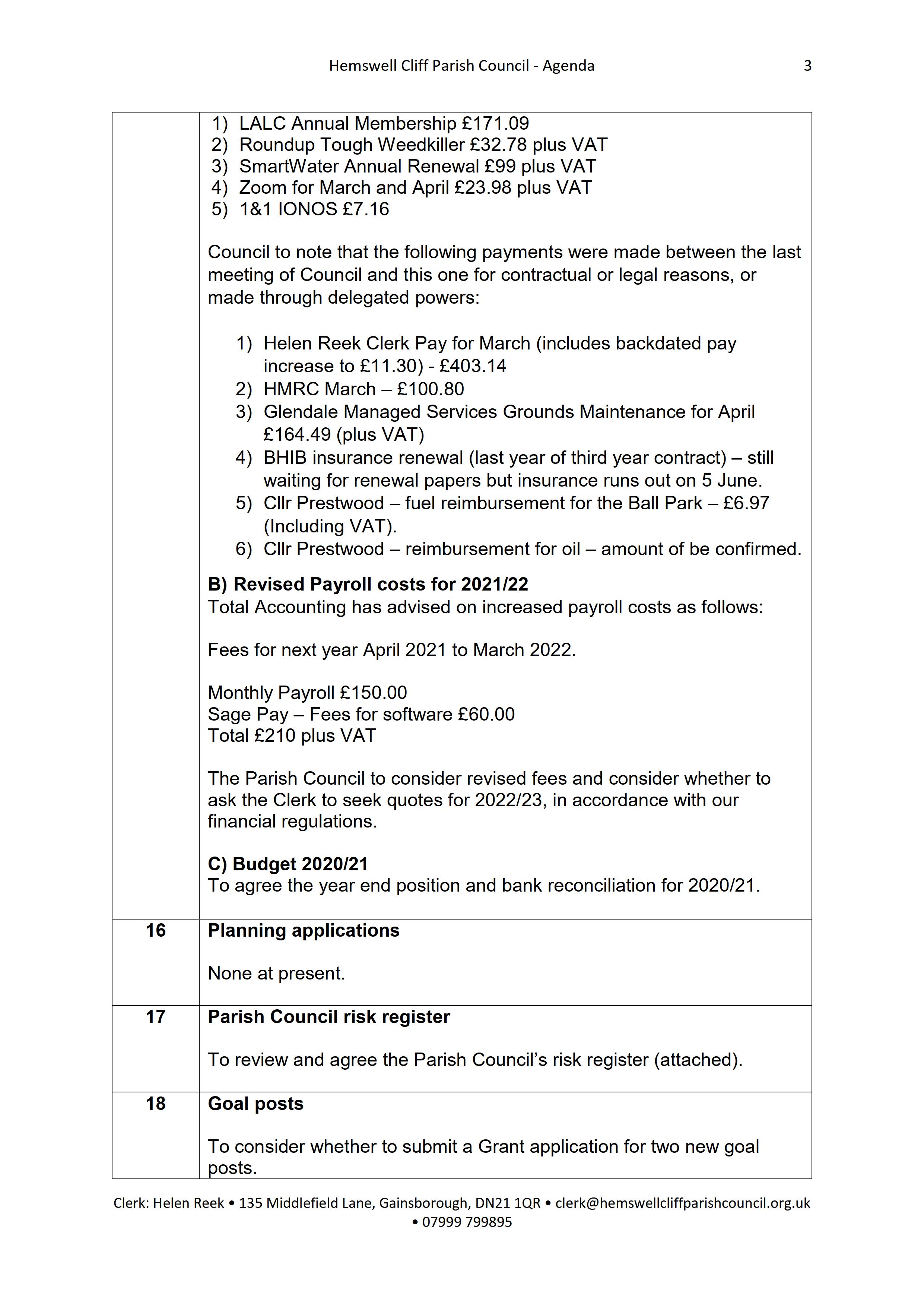 HCPC_Agenda_19.04.21_3.png