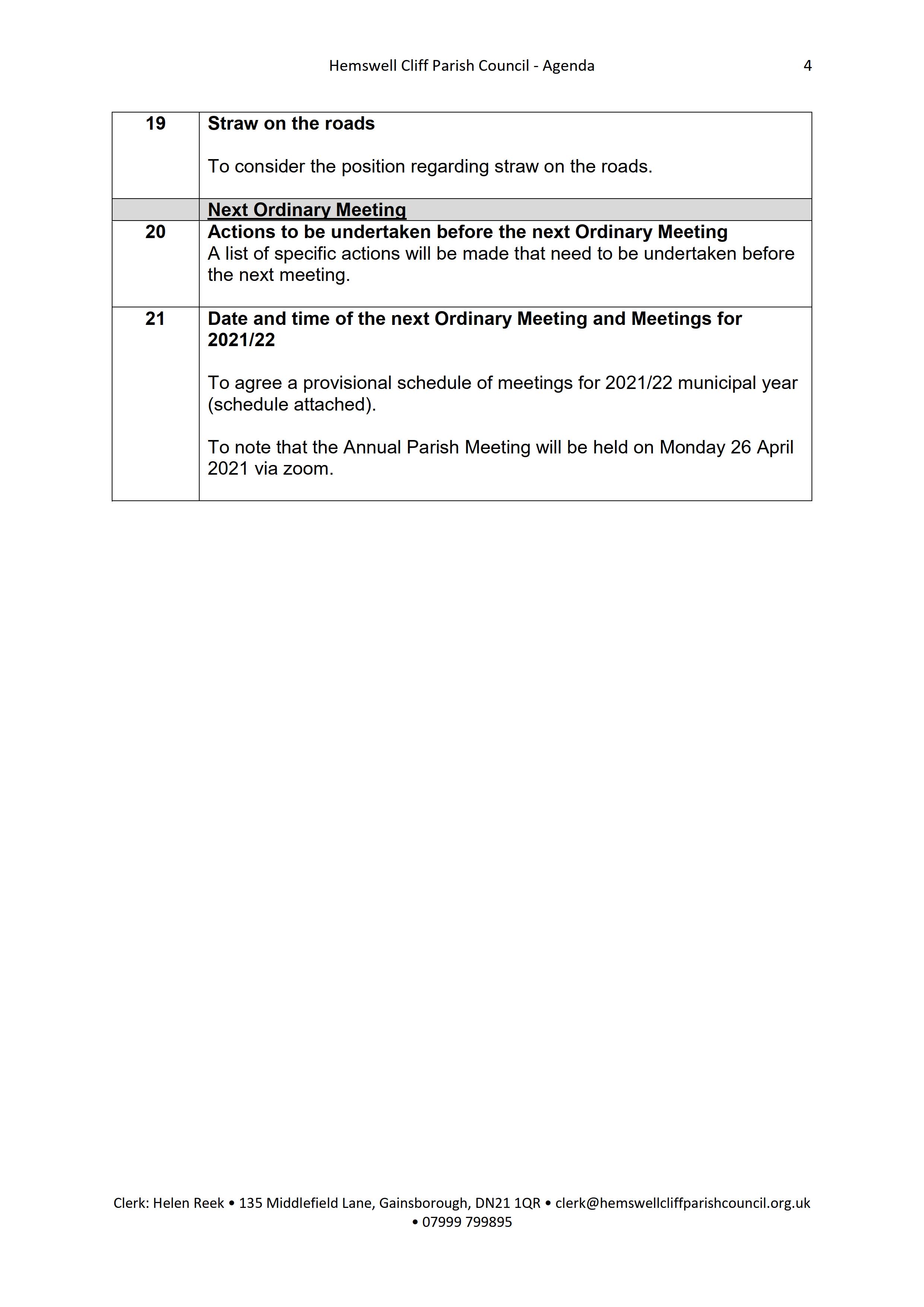 HCPC_Agenda_19.04.21_4.png