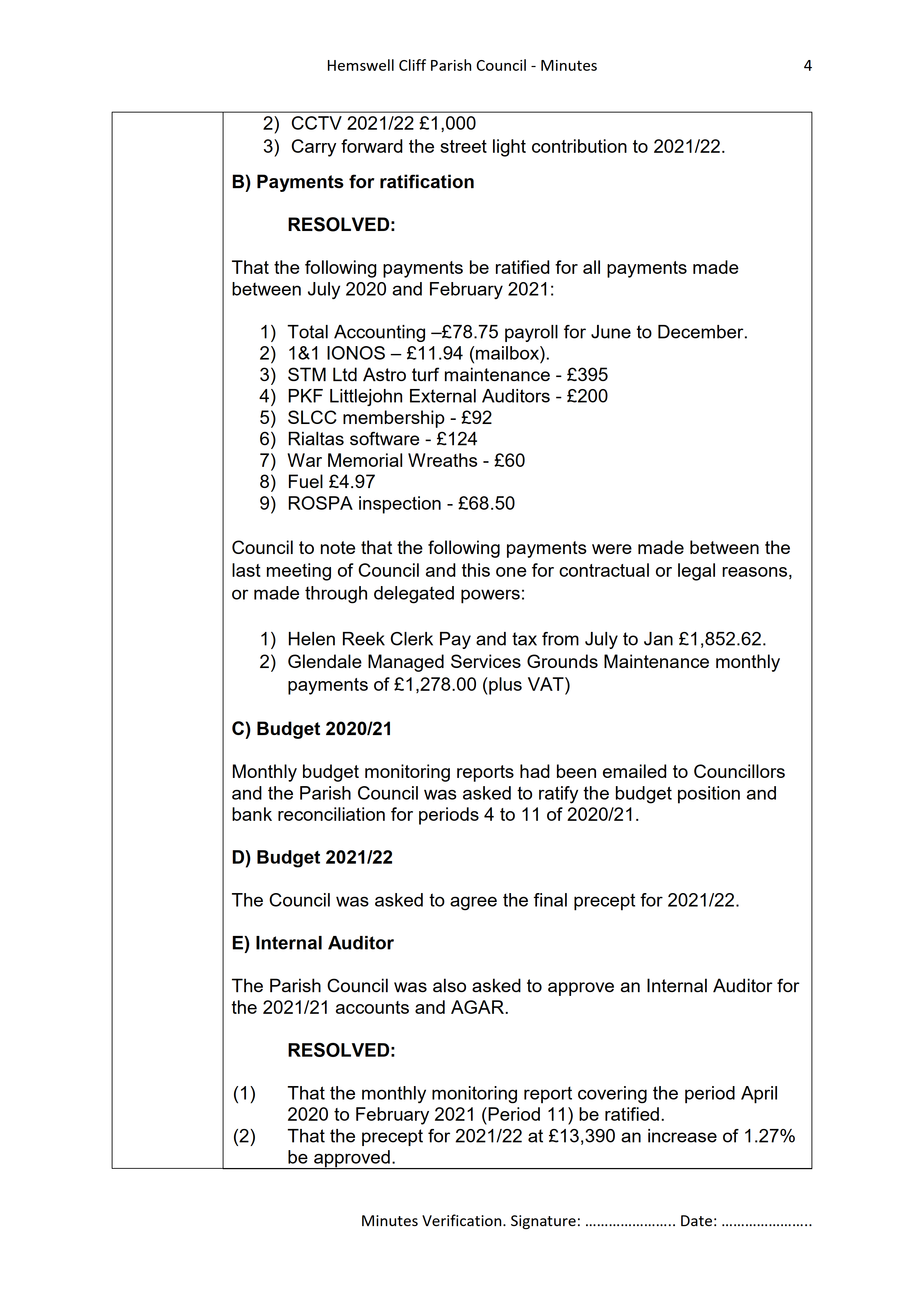 HCPC_Minutes_15.03.21_4.png