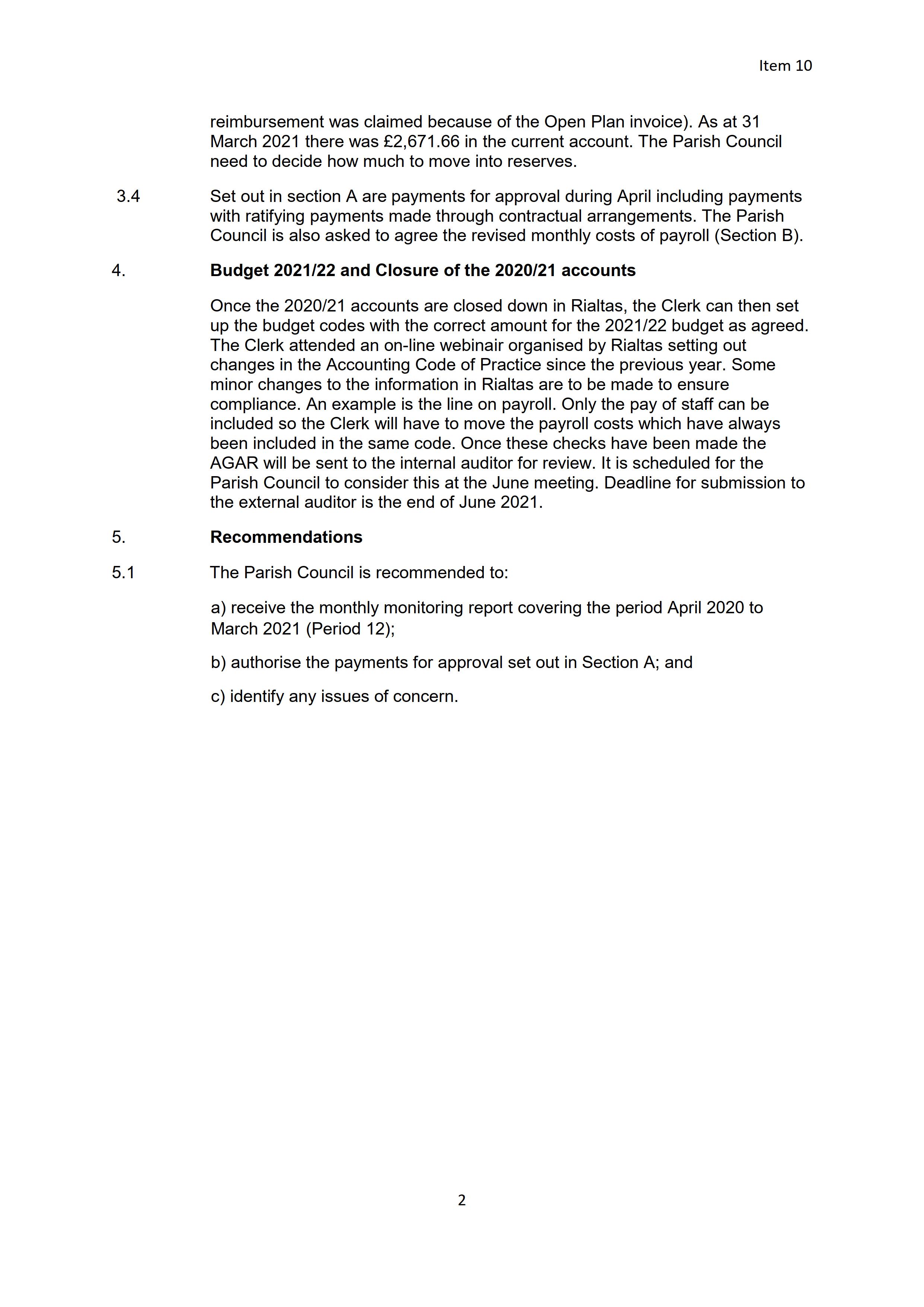 Item_15_Budget_Monitoring_report_2.png
