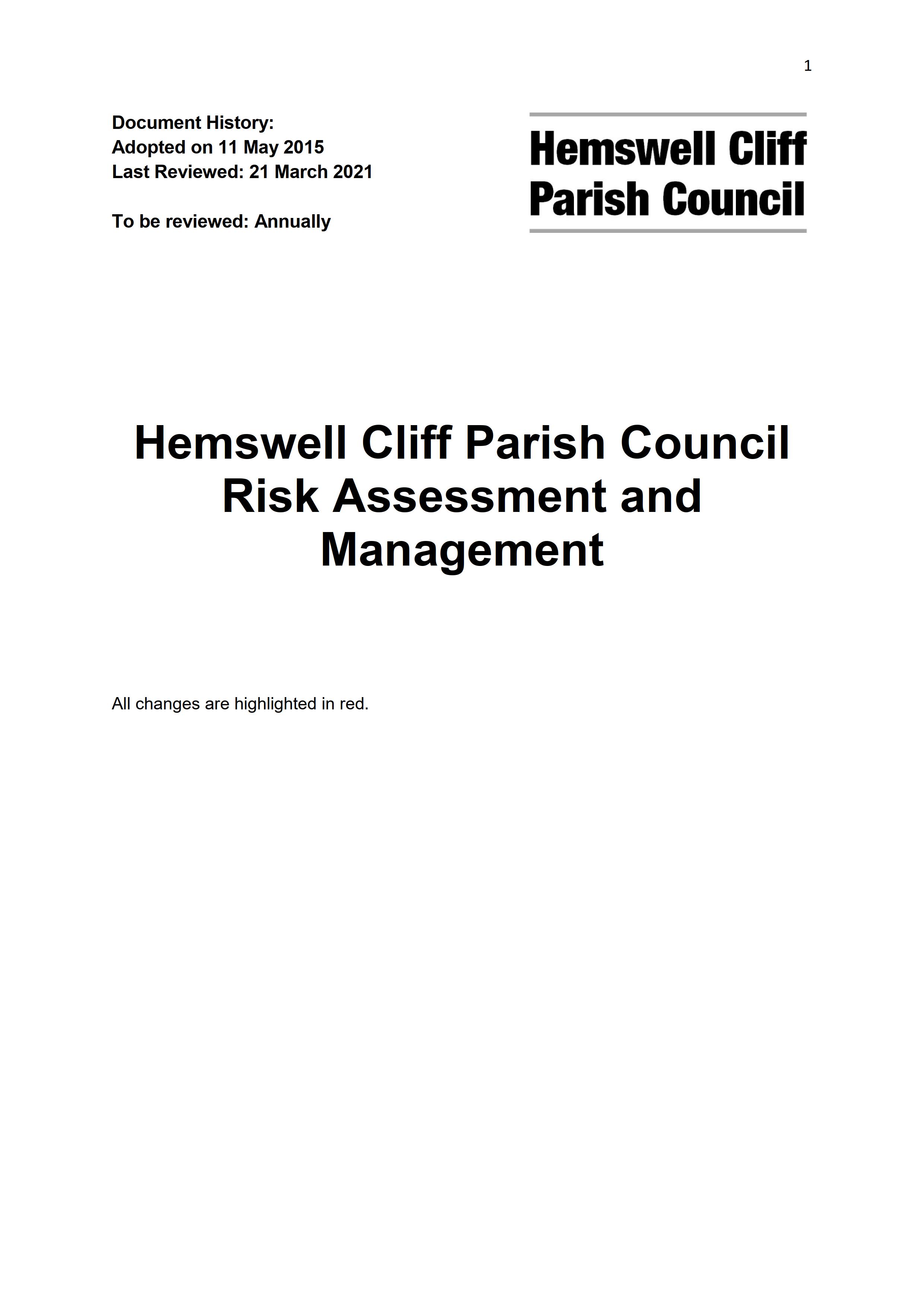 Item_17_2021HCPC.Risk_Management_1.png