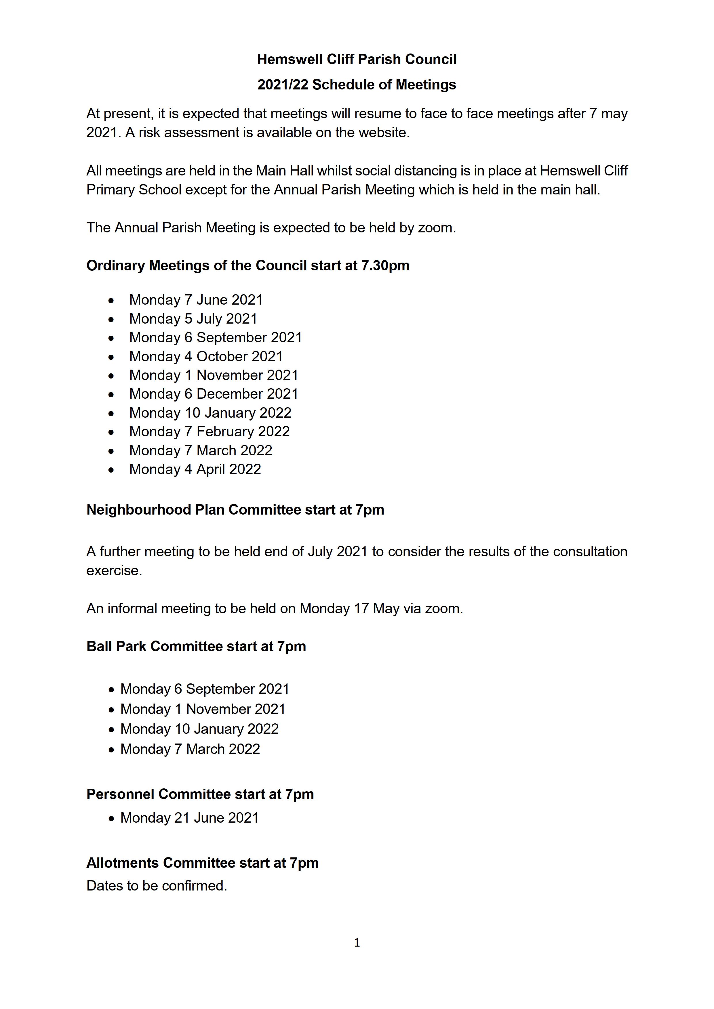 Item_21_Schedule_of_Meetings_2021_22_1.png