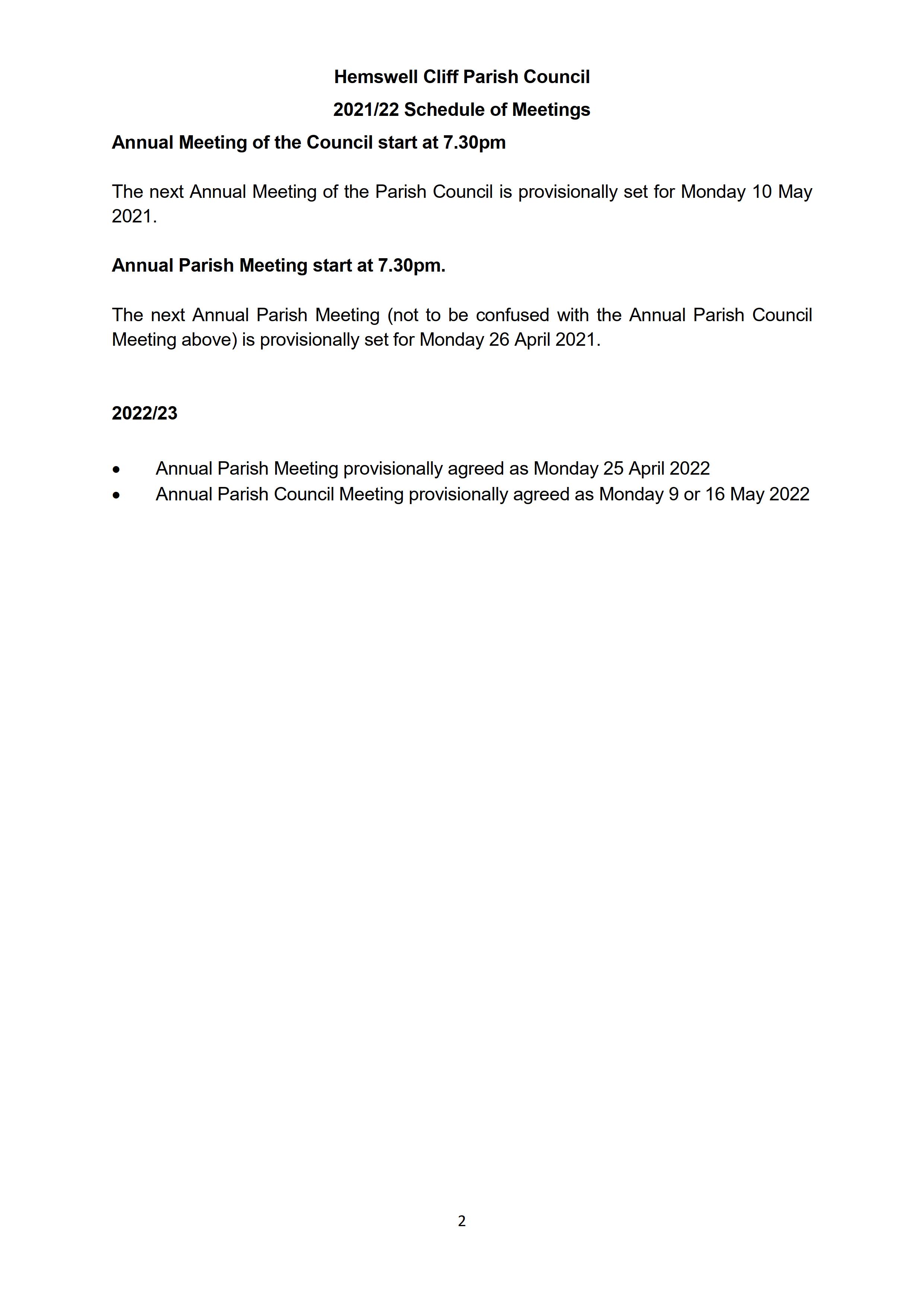 Item_21_Schedule_of_Meetings_2021_22_2.png