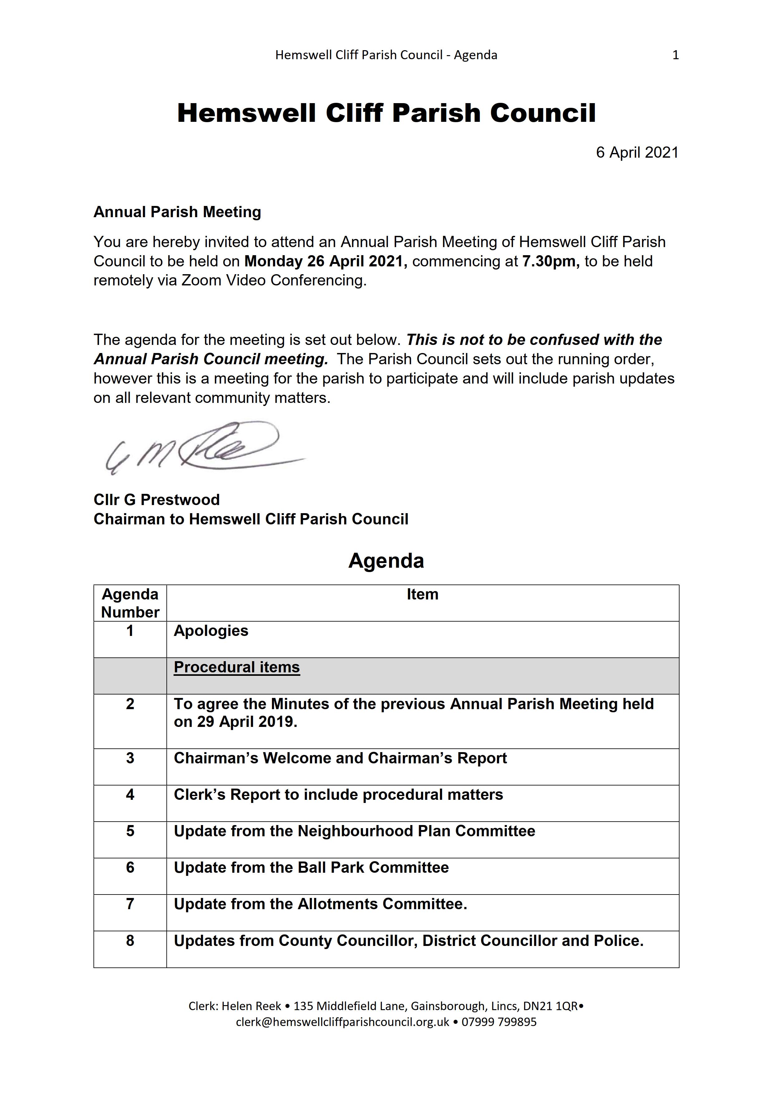 HCPCAPM_Agenda_26.04.21_1.png