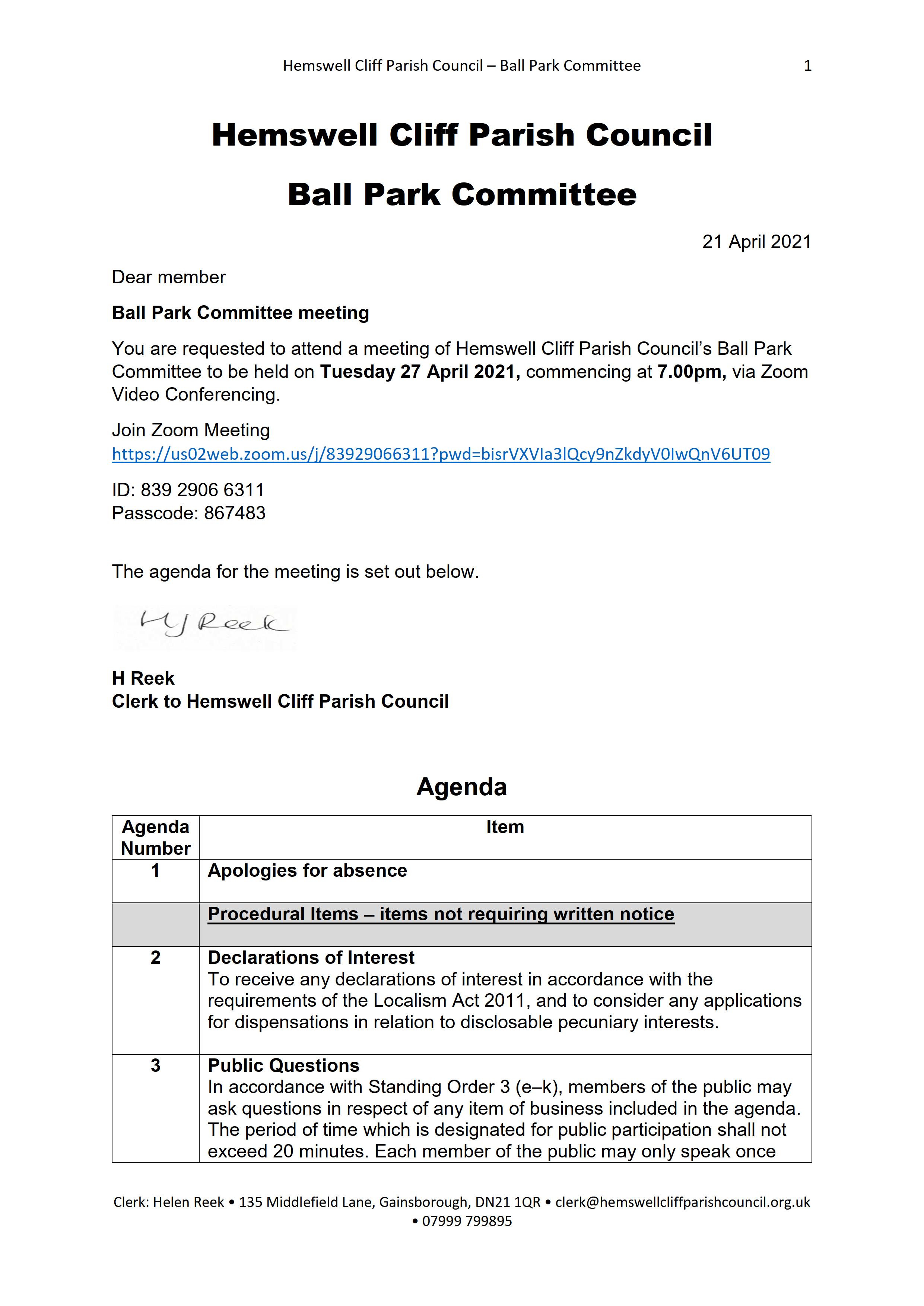 HCPC_BallPark_Agenda_27.04.21_1.png