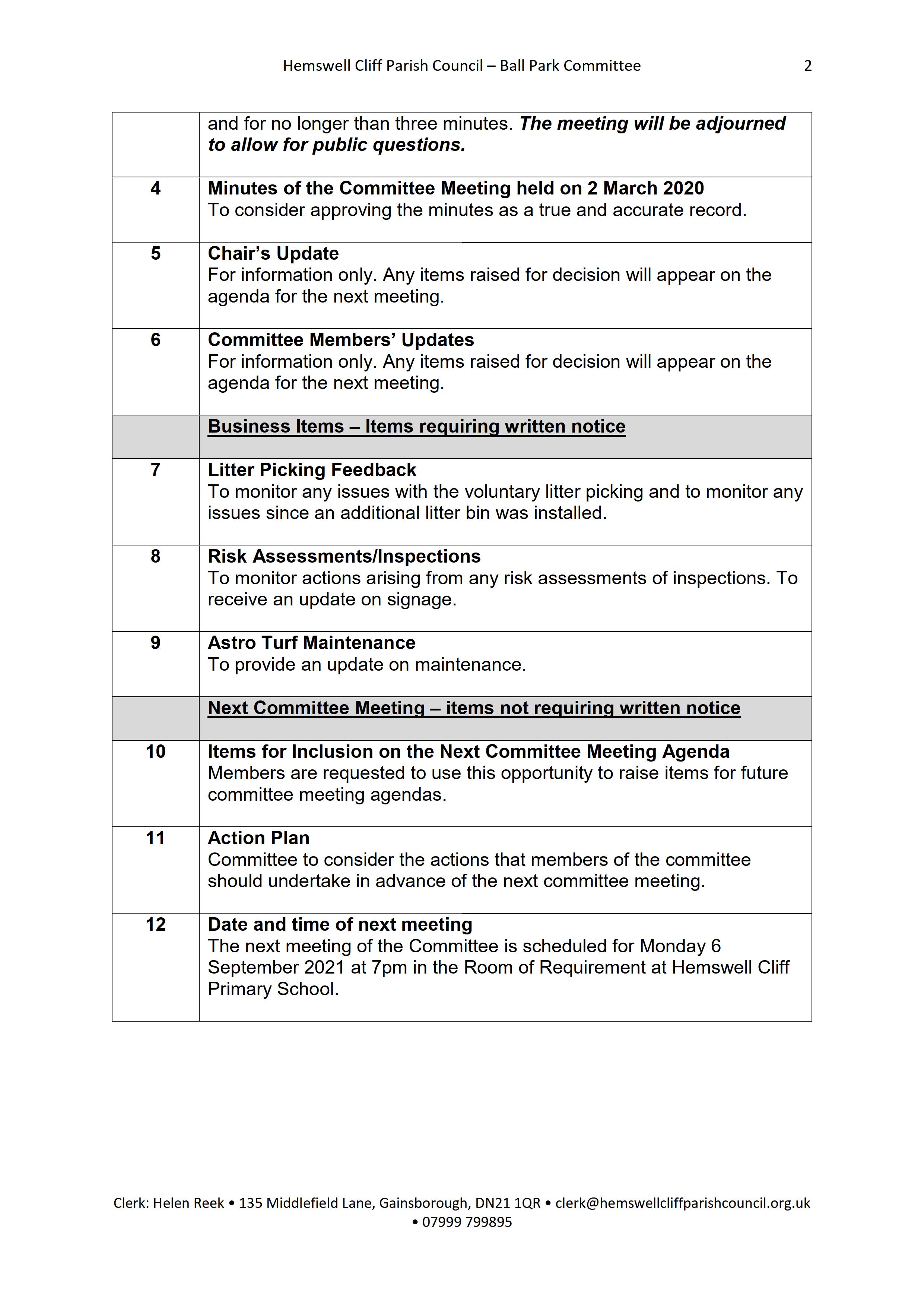 HCPC_BallPark_Agenda_27.04.21_2.png