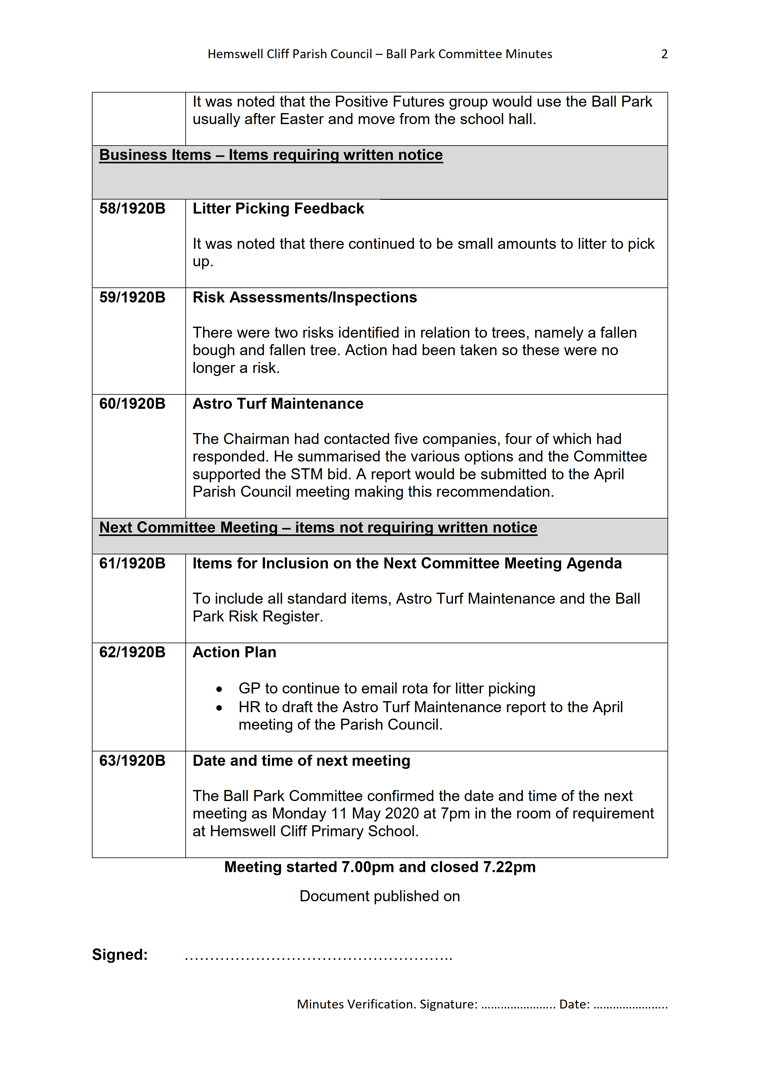 HCPC_BallPark_Minutes_02.03.20_2.png
