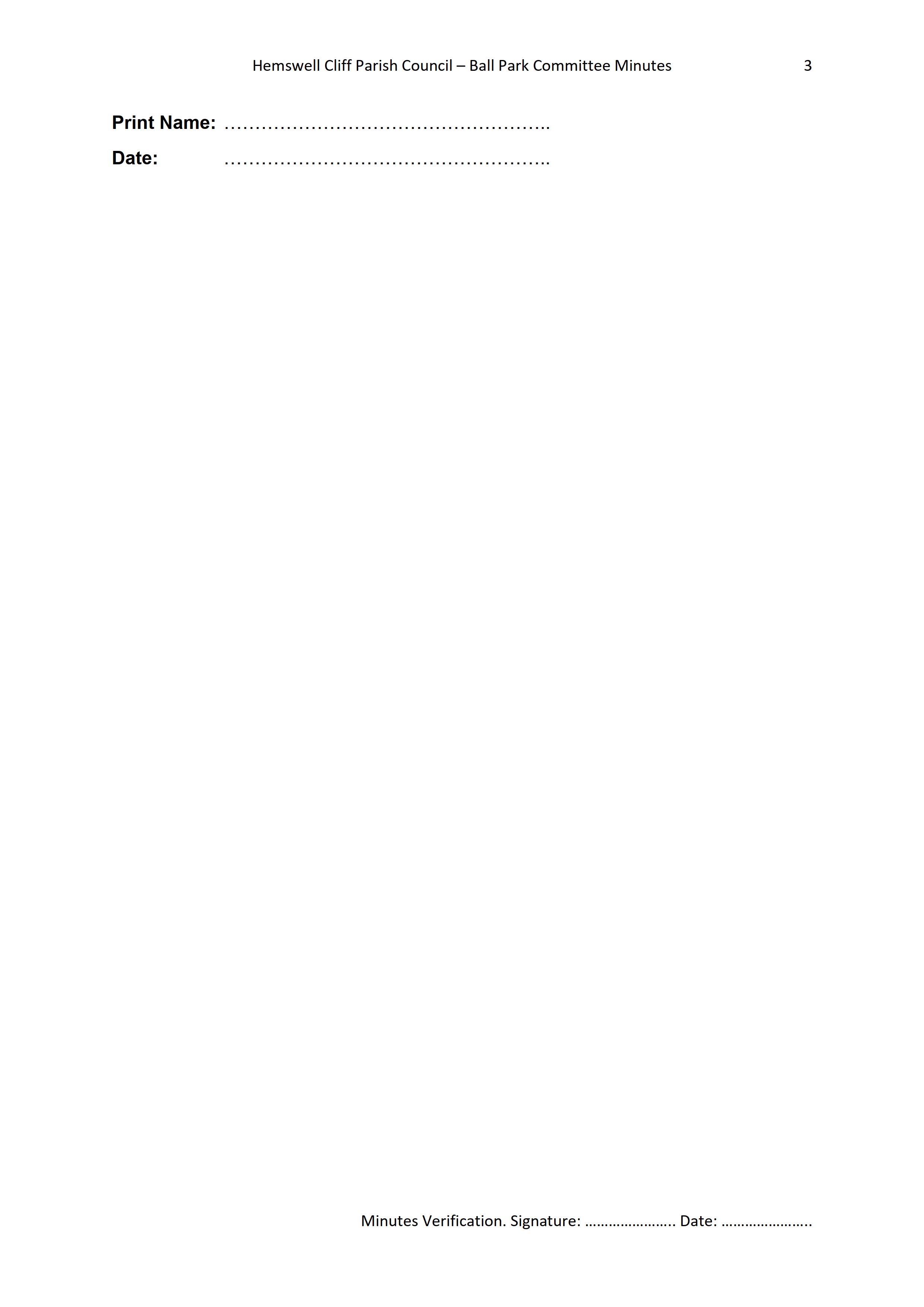 HCPC_BallPark_Minutes_02.03.20_3.png