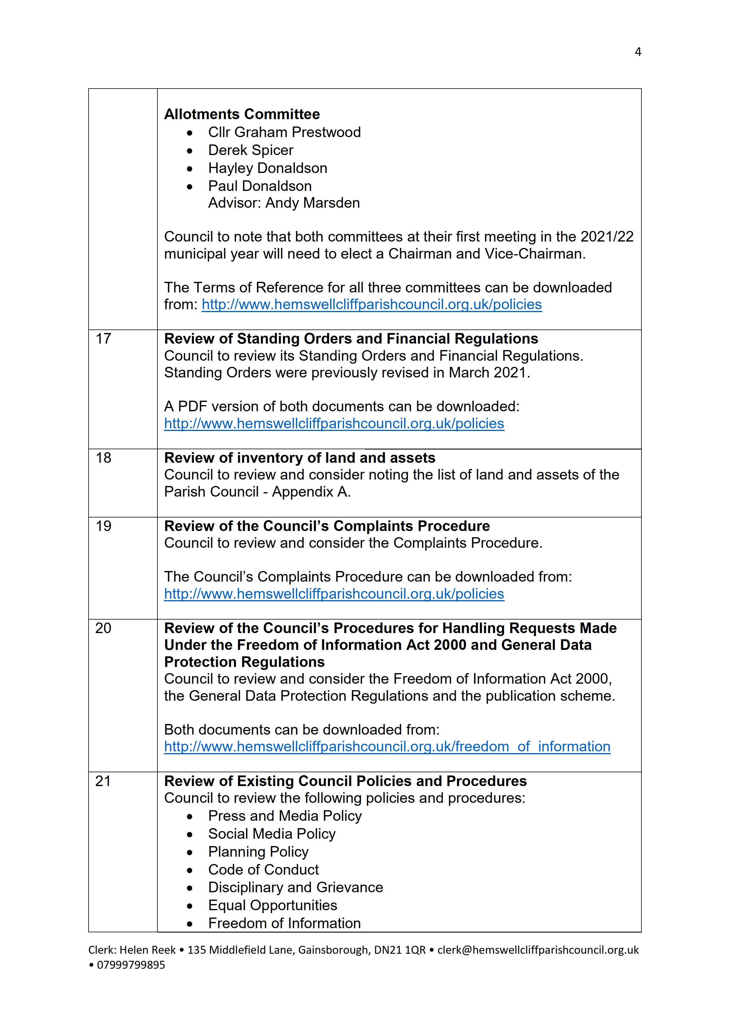 Annual_Meeting_Agenda_17.05.21_4.jpg