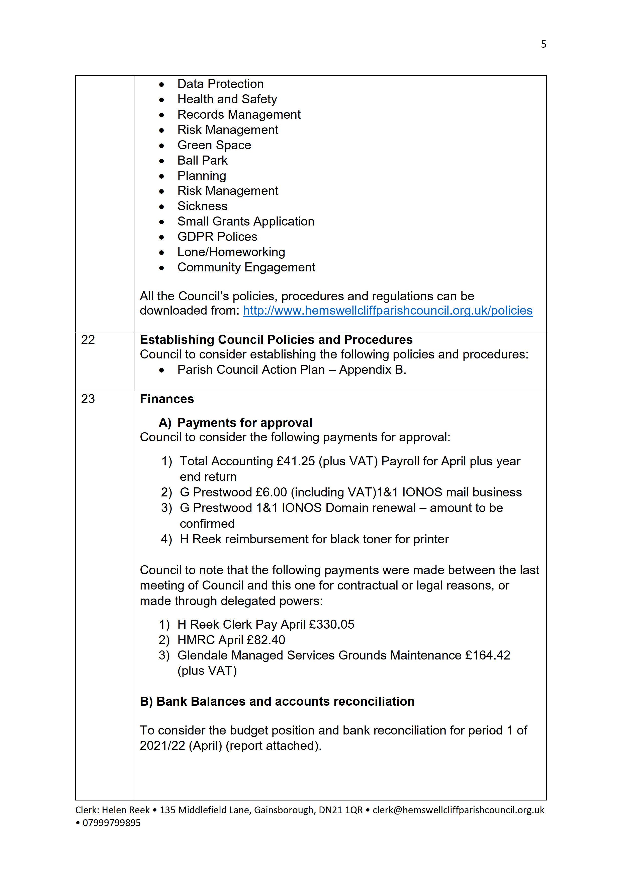 Annual_Meeting_Agenda_17.05.21_5.jpg
