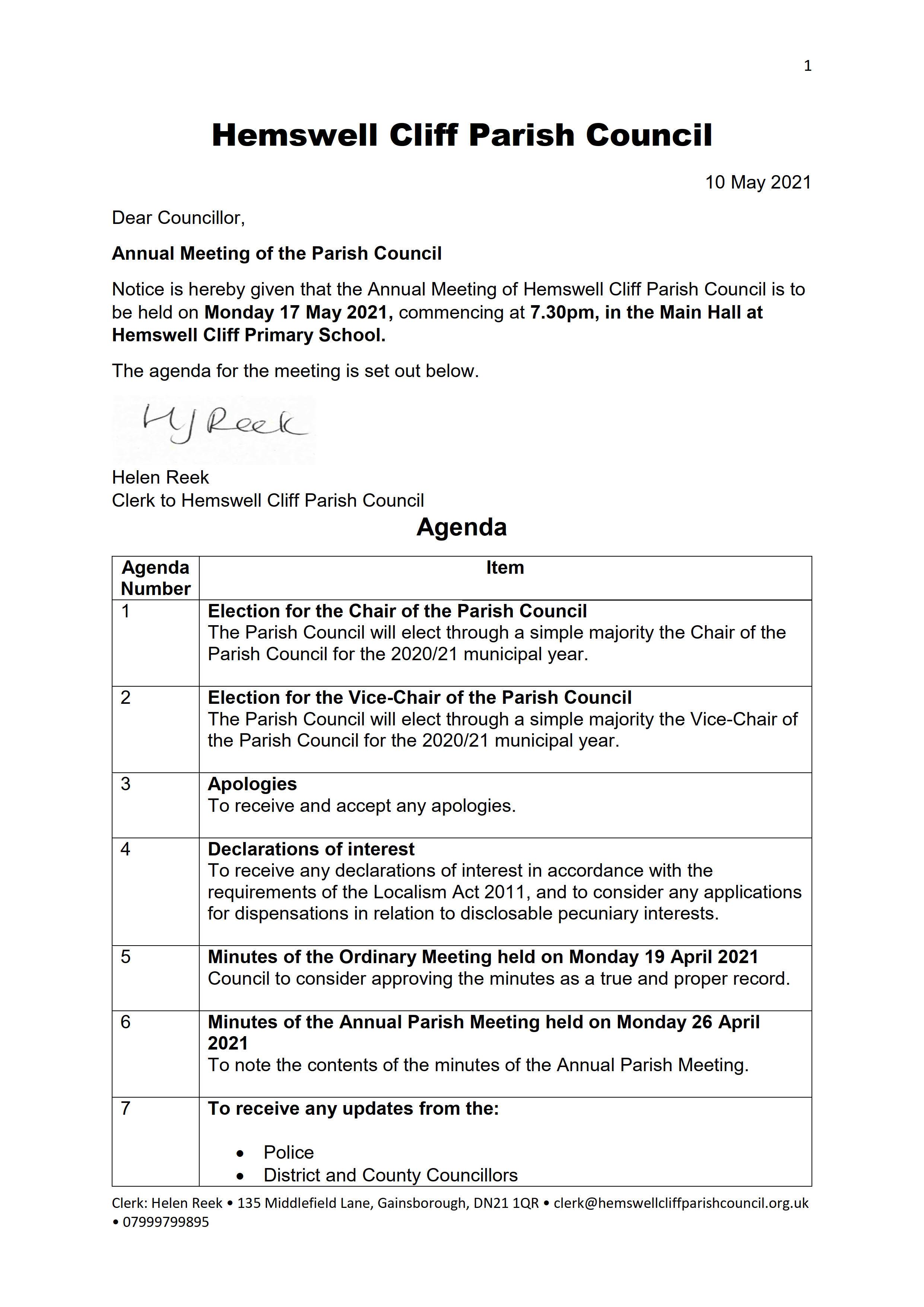 Annual_Meeting_Agenda_17.05.21_1.jpg