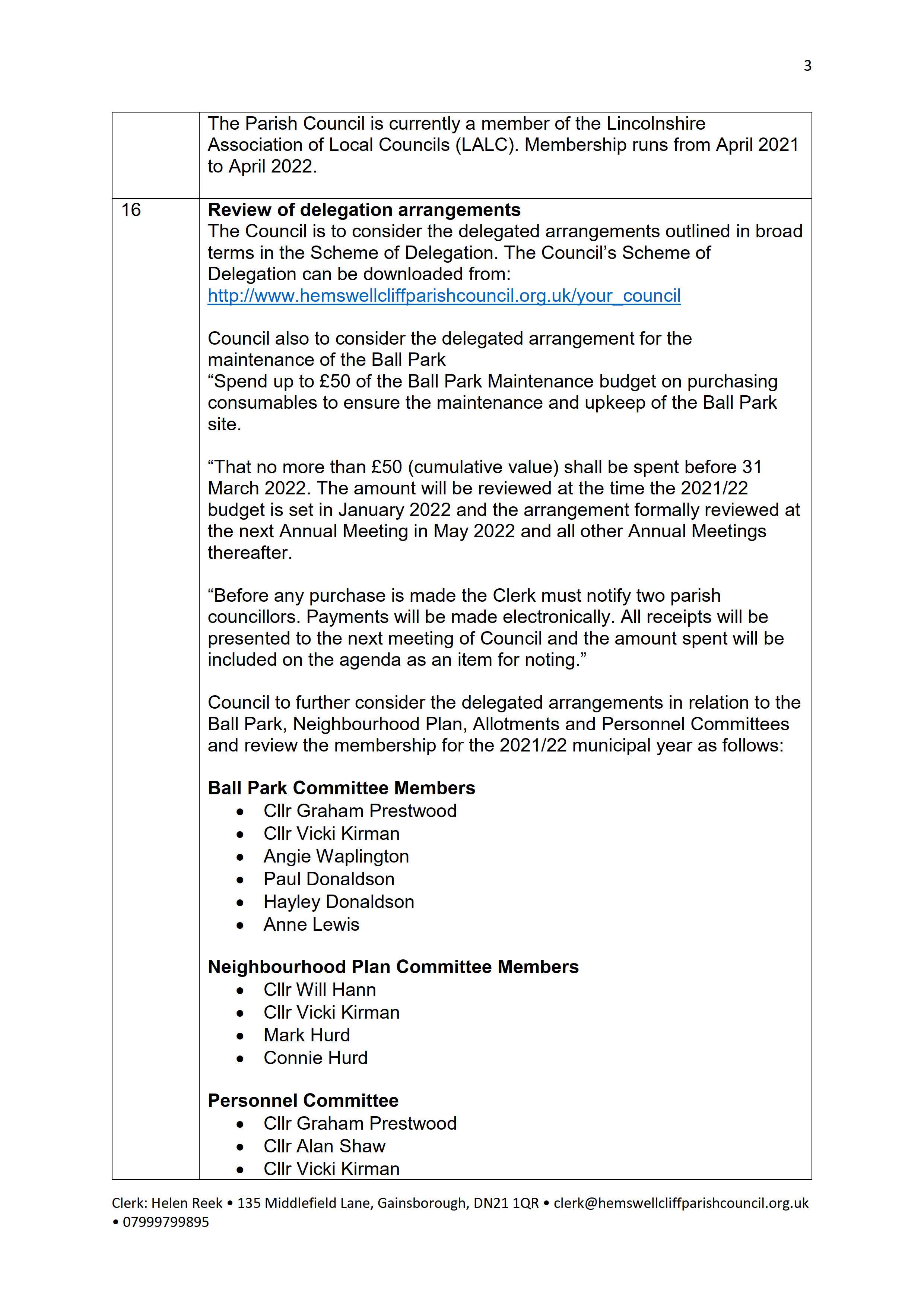 Annual_Meeting_Agenda_17.05.21_3.jpg