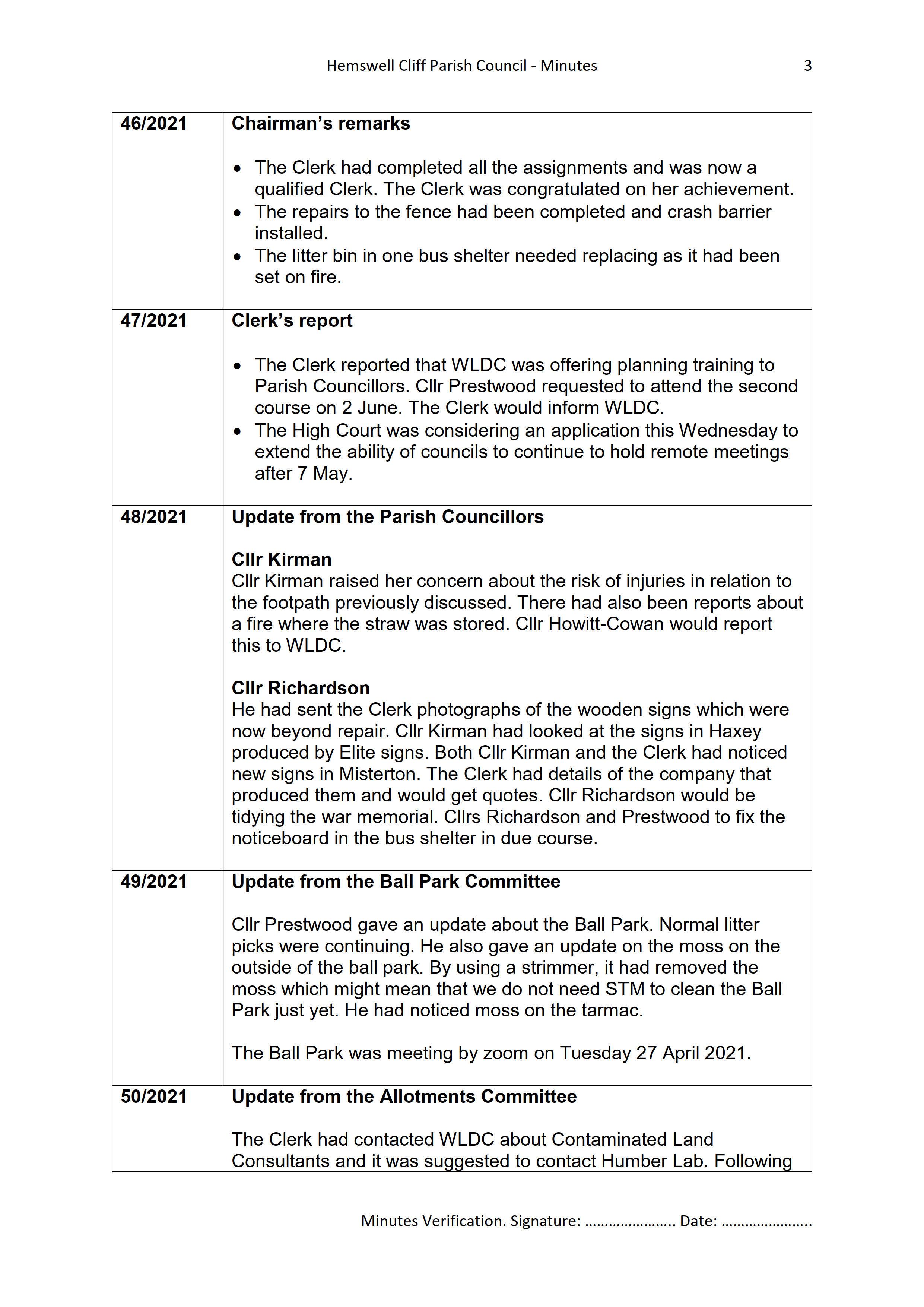 HCPC_Minutes_19.04.21_3.jpg