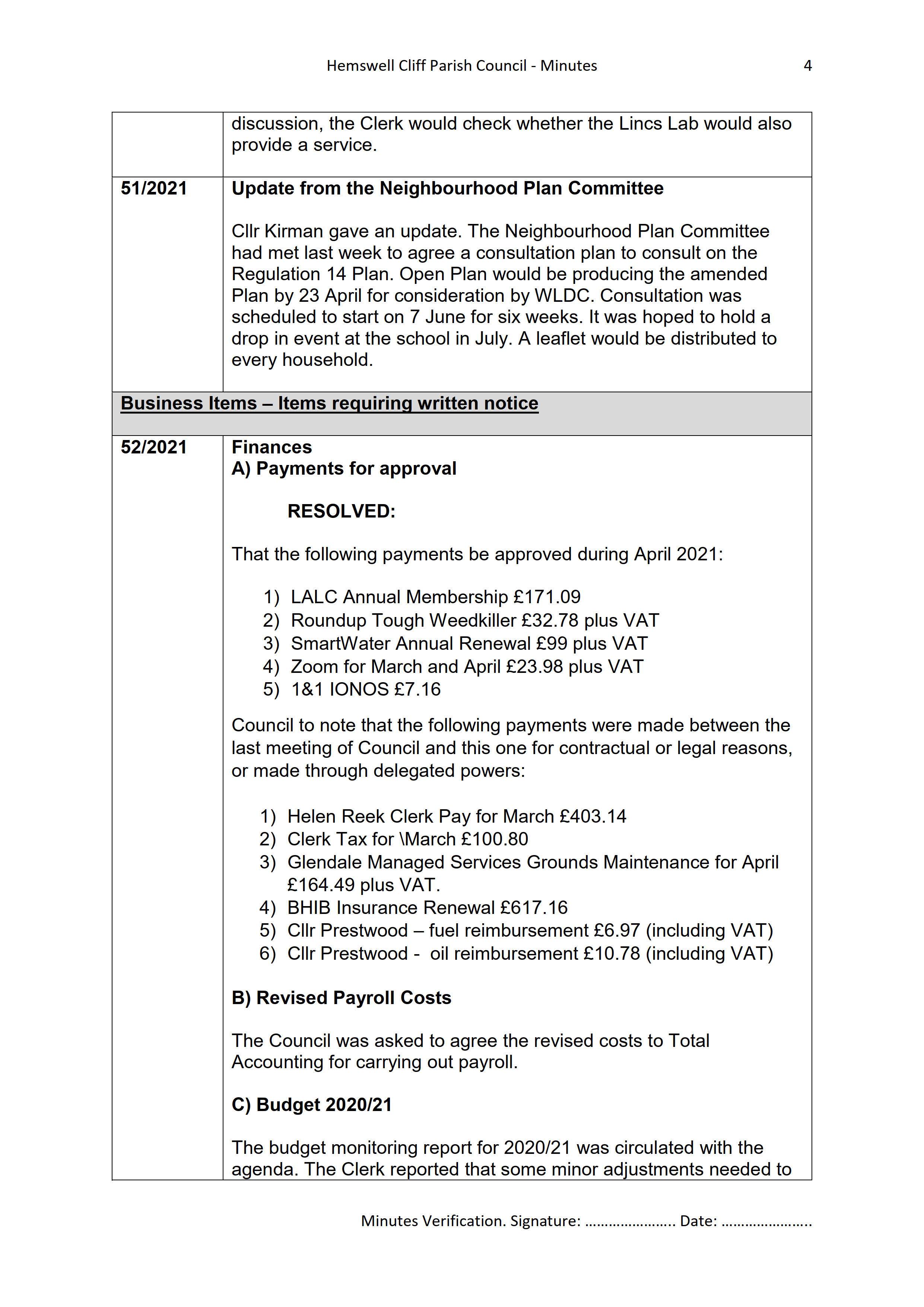 HCPC_Minutes_19.04.21_4.jpg