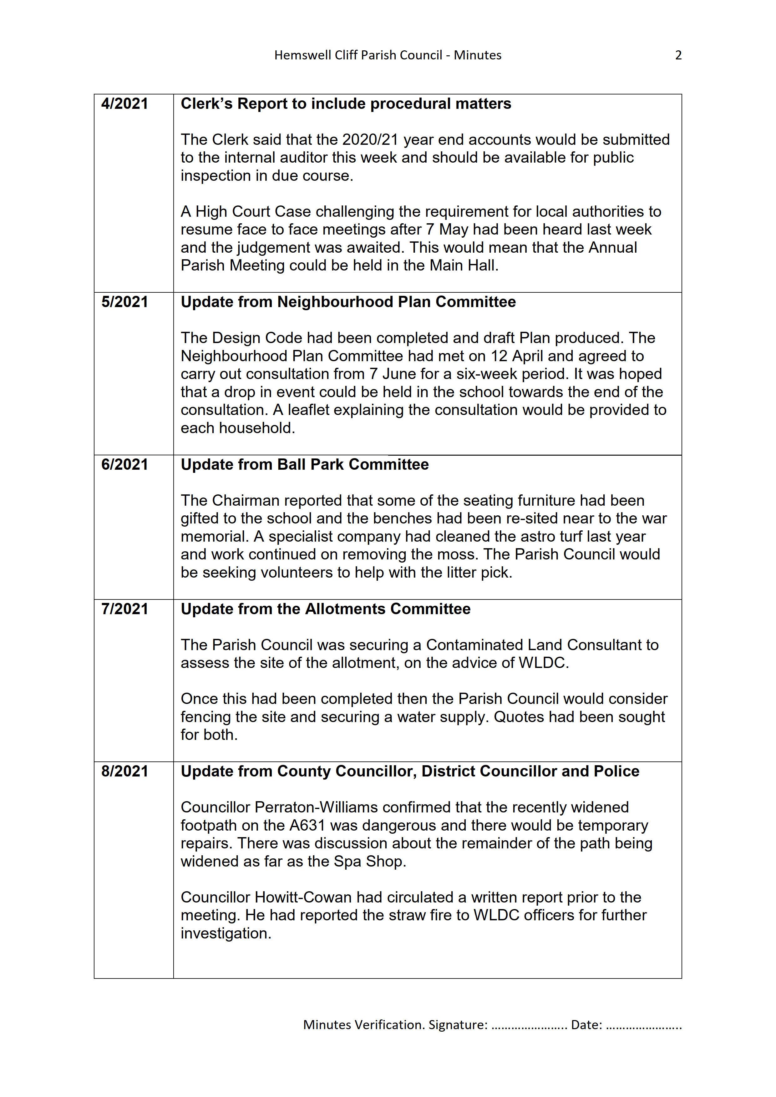 HCPC_Annual_Parish_Meeting_Minutes_26.04.21_2.jpg