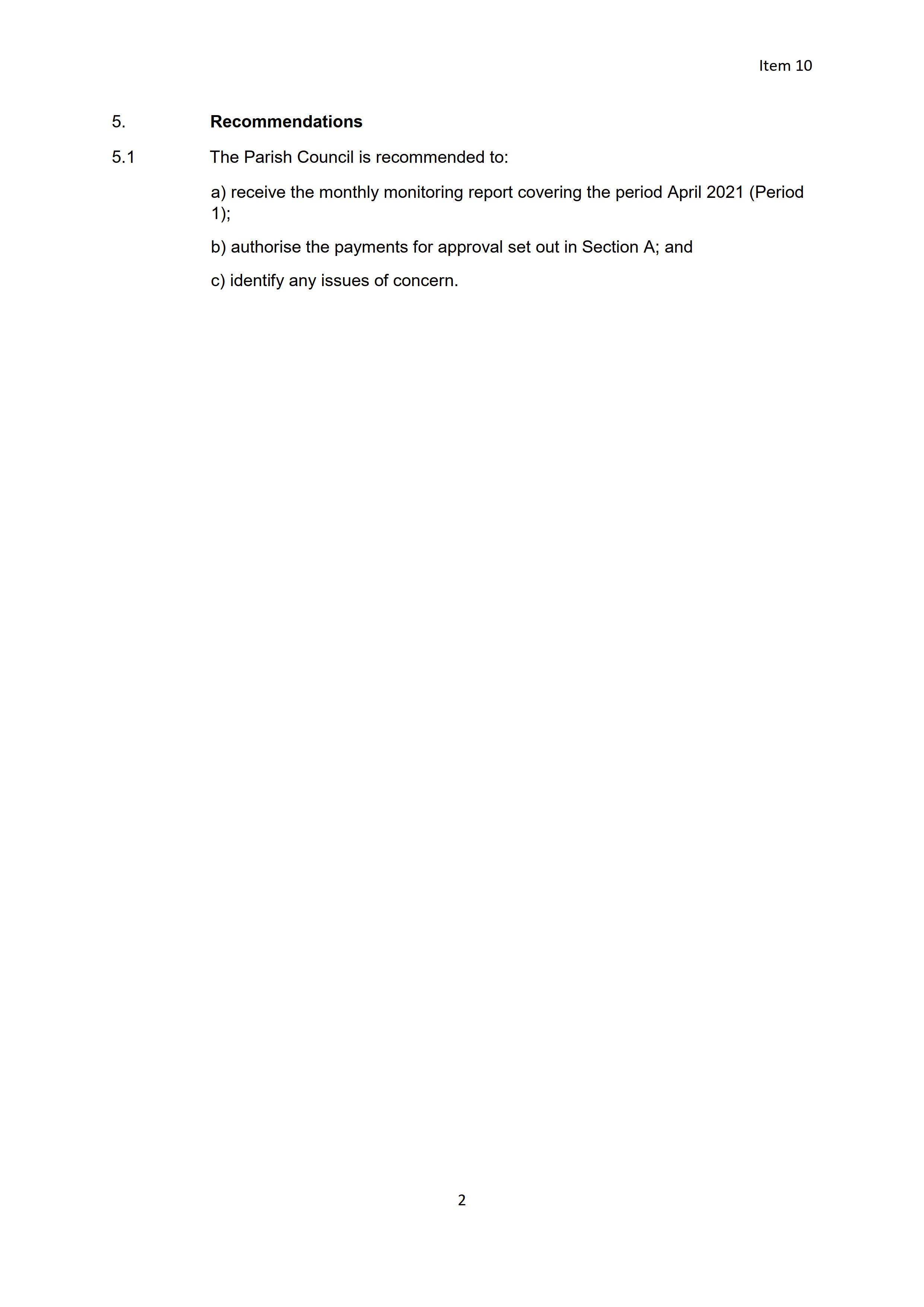 Item_23_Budget_Monitoring_report_2.jpg