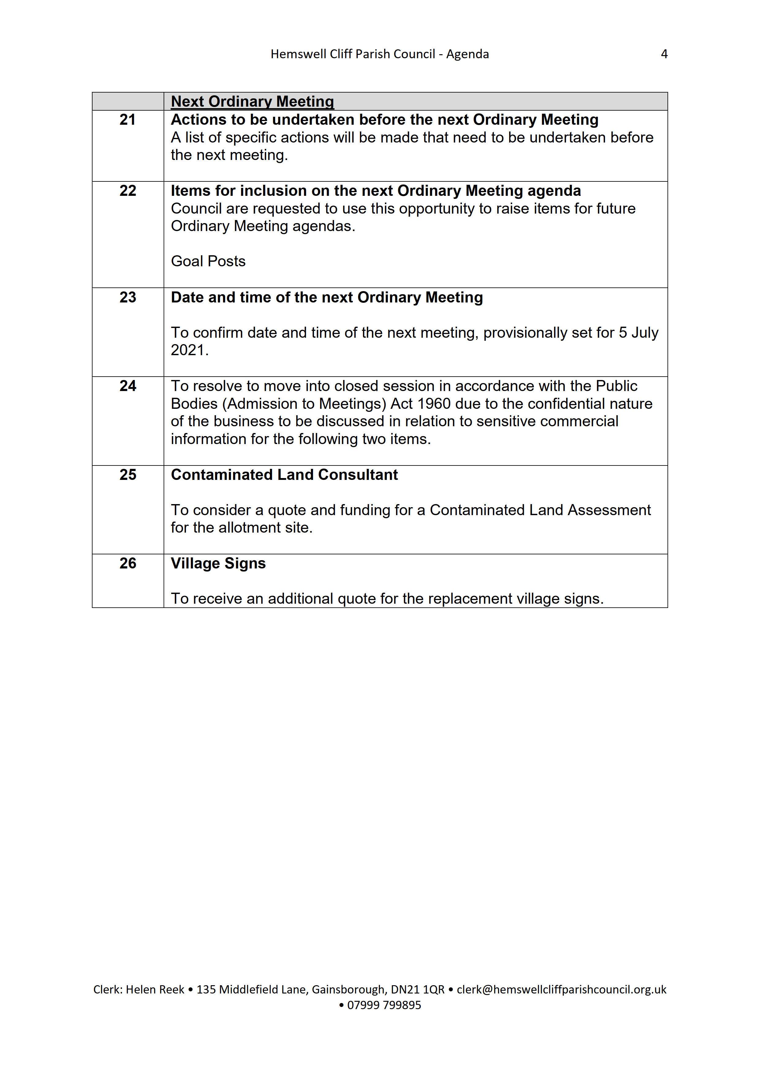 HCPC_Agenda_07.06.21_4.jpg