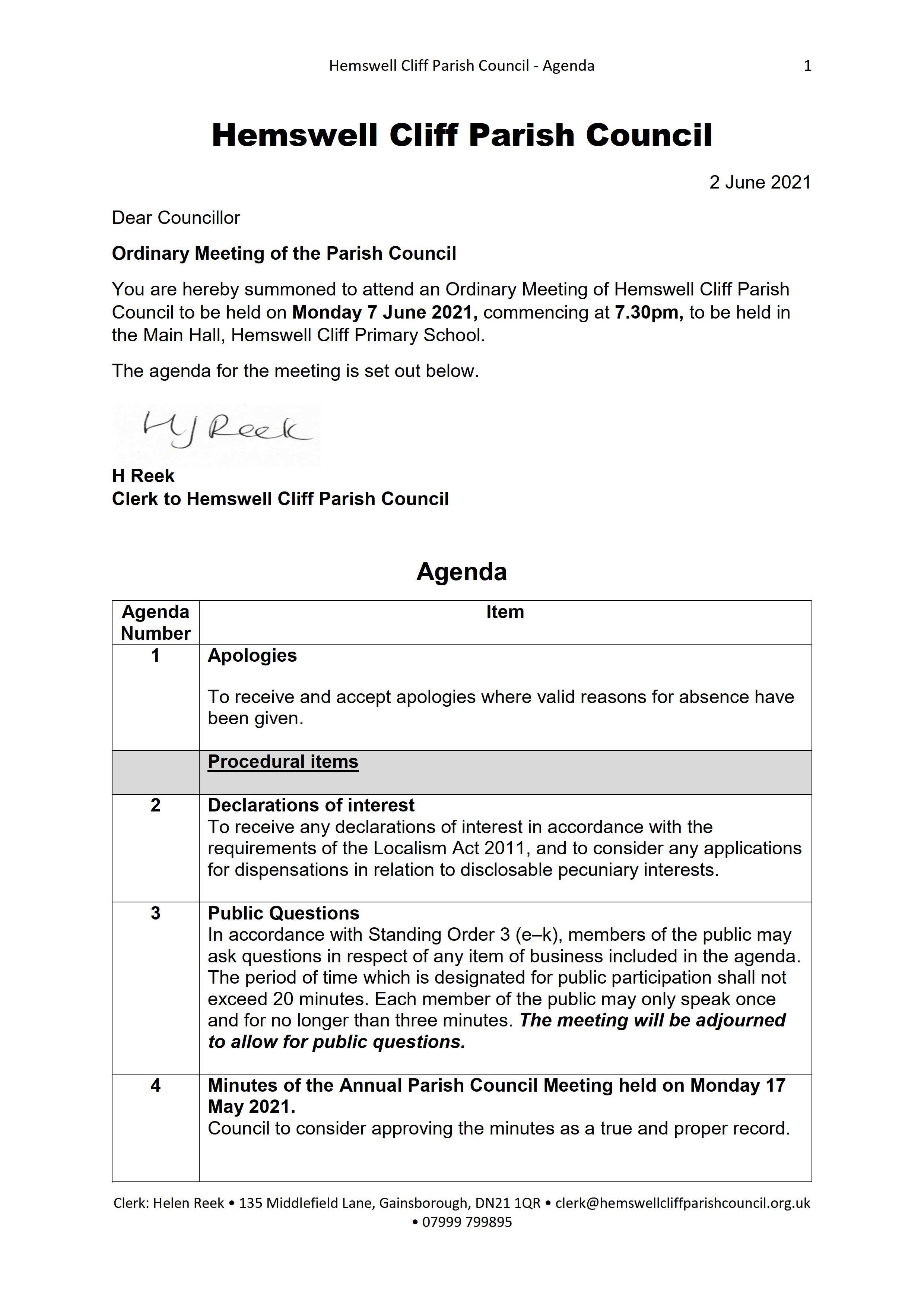 HCPC_Agenda_07.06.21_1.jpg